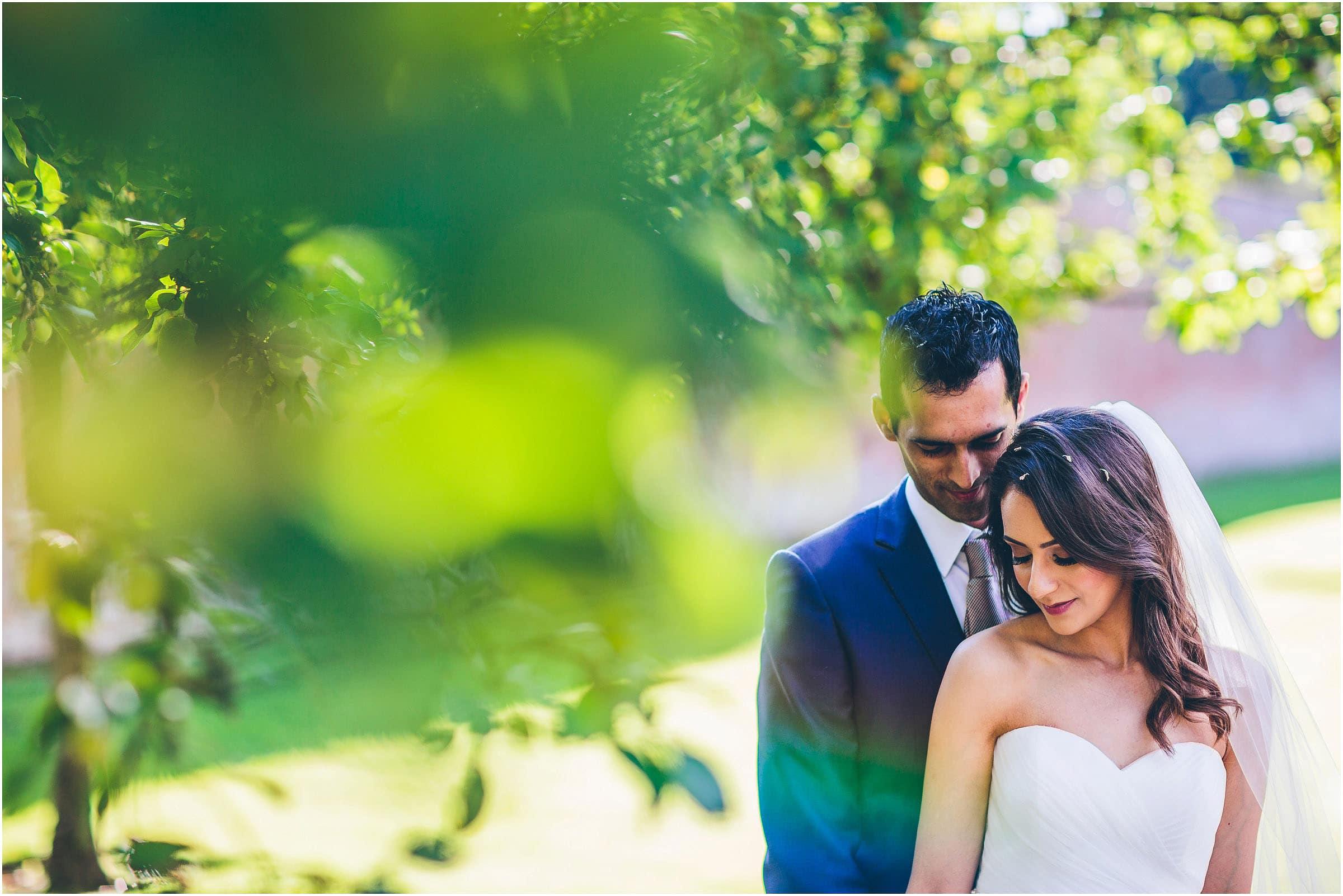 indian_wedding_0059