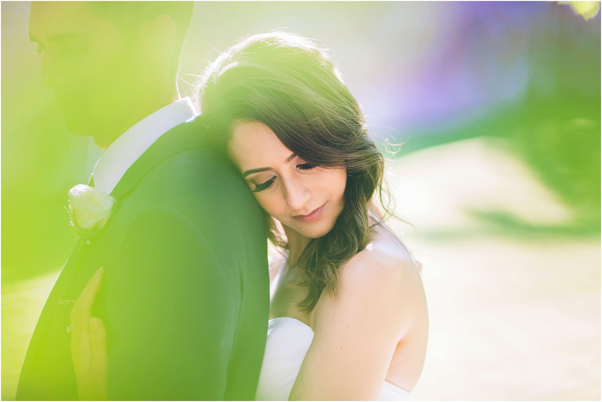 indian_wedding_0060