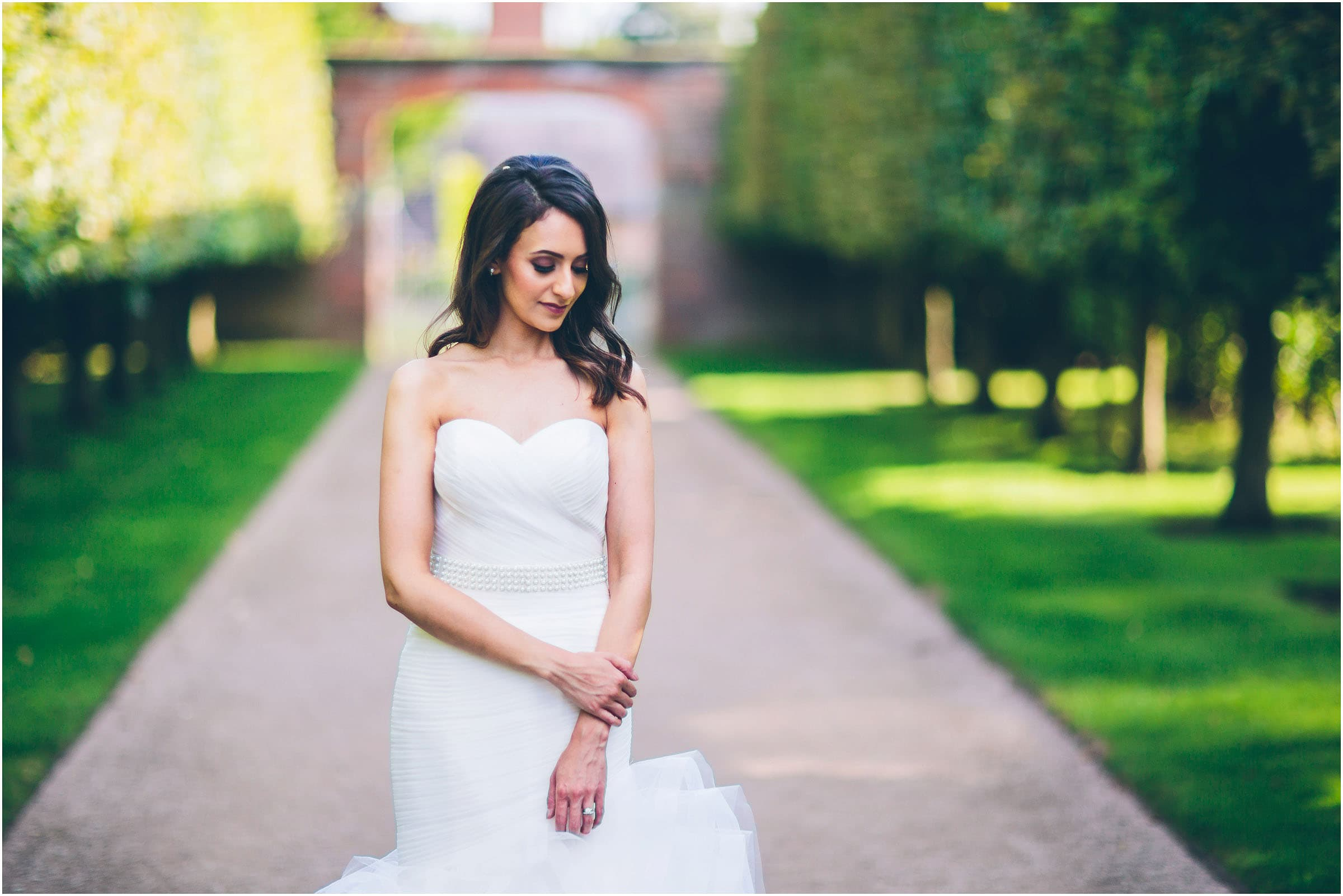 indian_wedding_0064