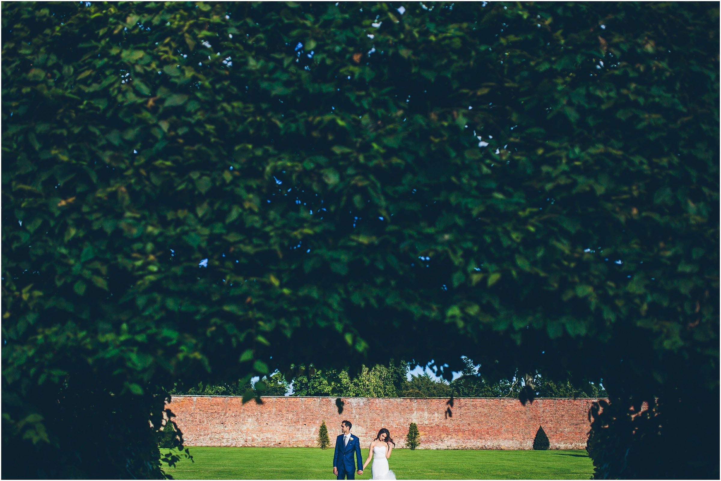 indian_wedding_0068