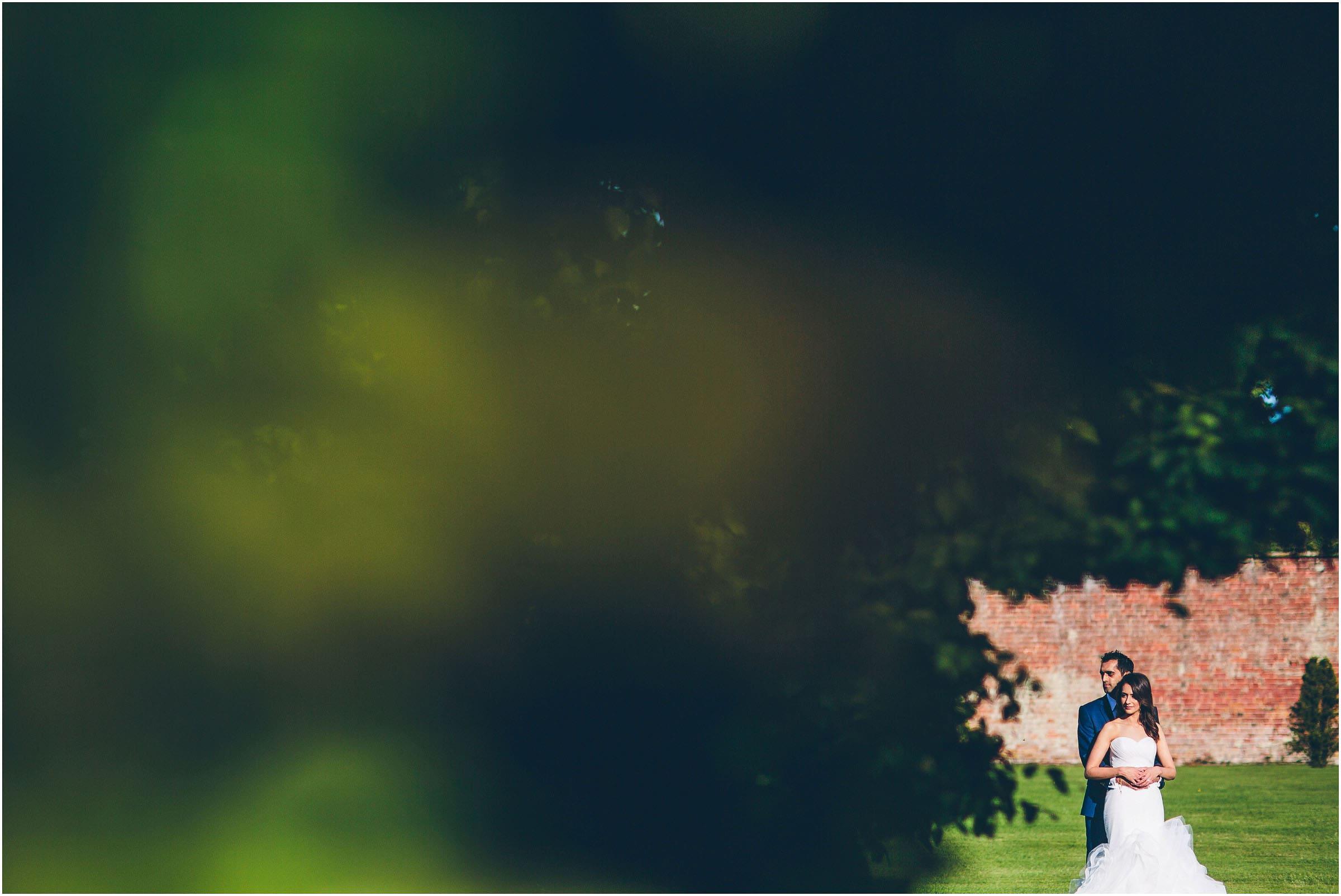 indian_wedding_0069