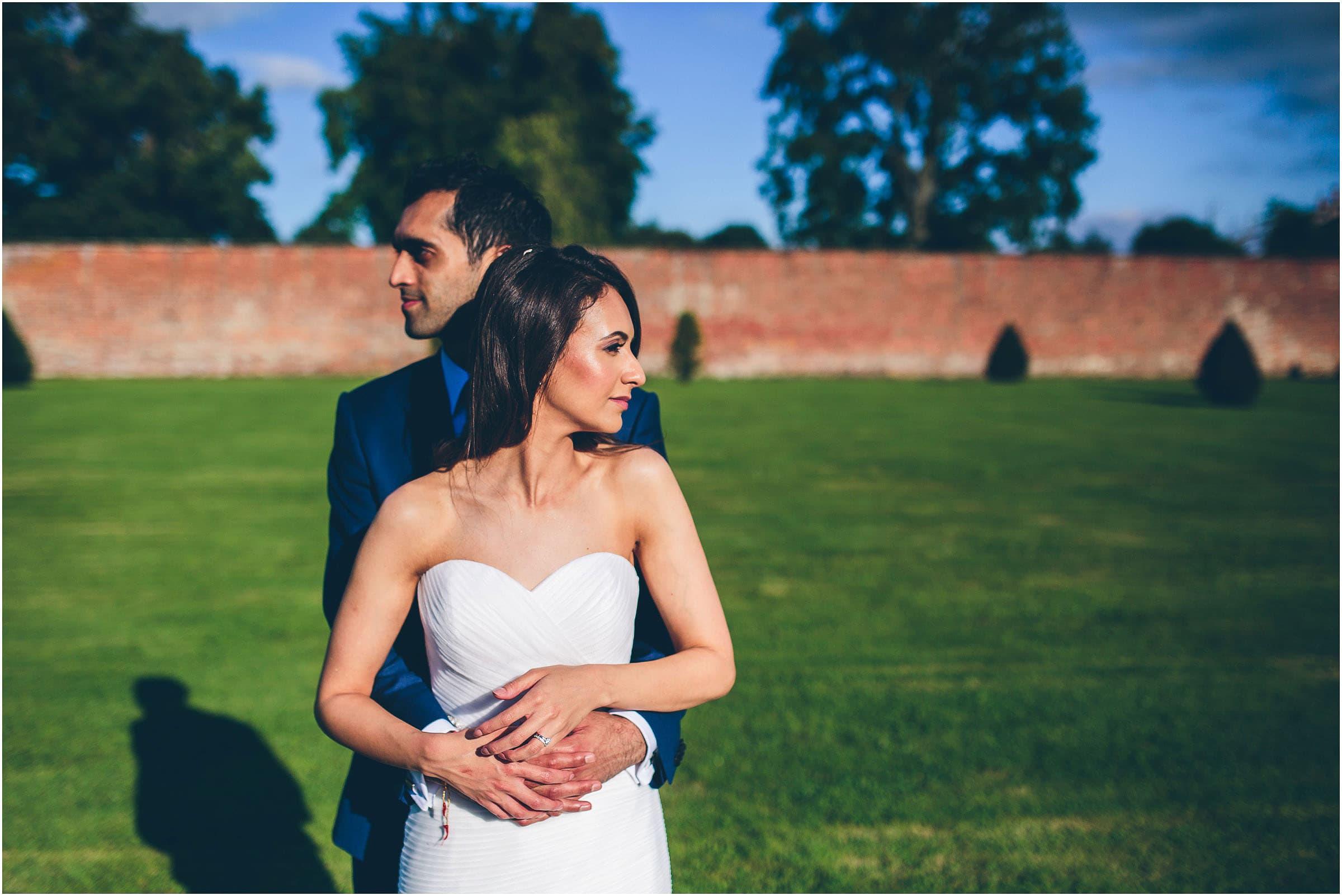 indian_wedding_0070