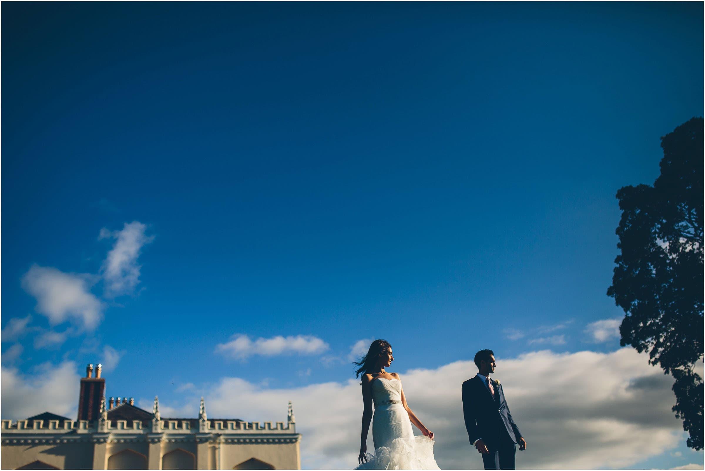 indian_wedding_0074