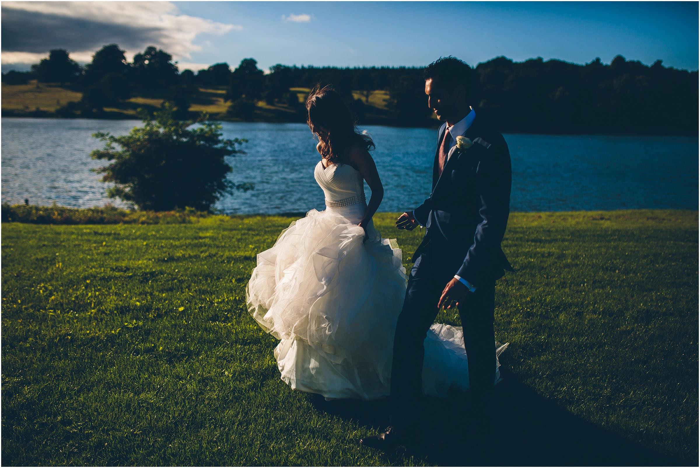 indian_wedding_0075