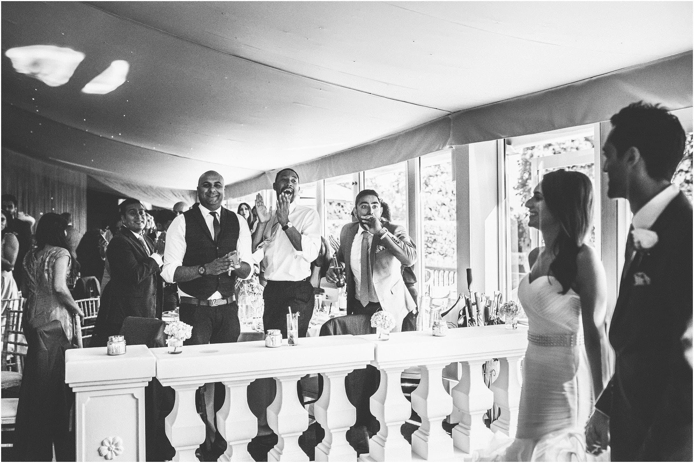 indian_wedding_0077