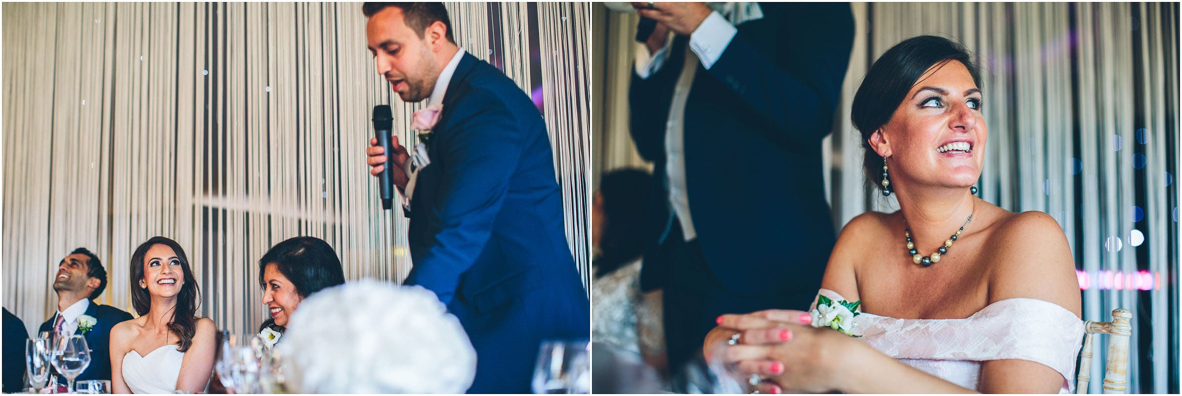 indian_wedding_0078