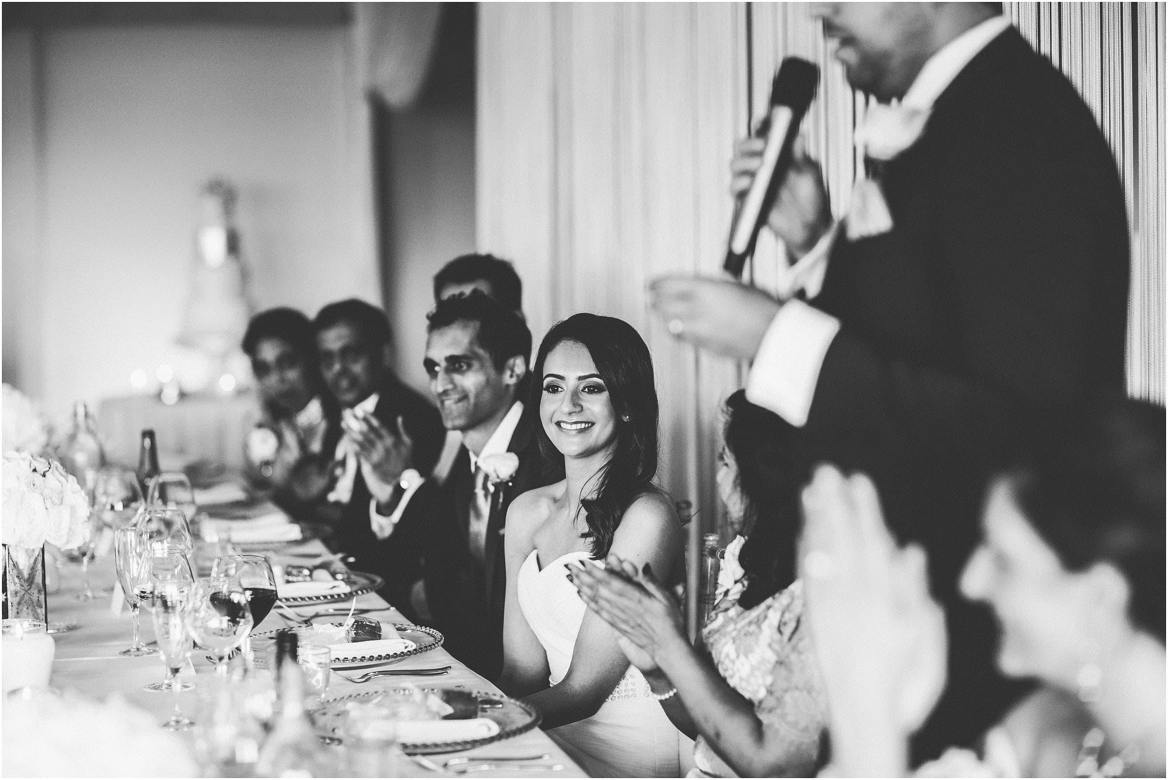 indian_wedding_0079
