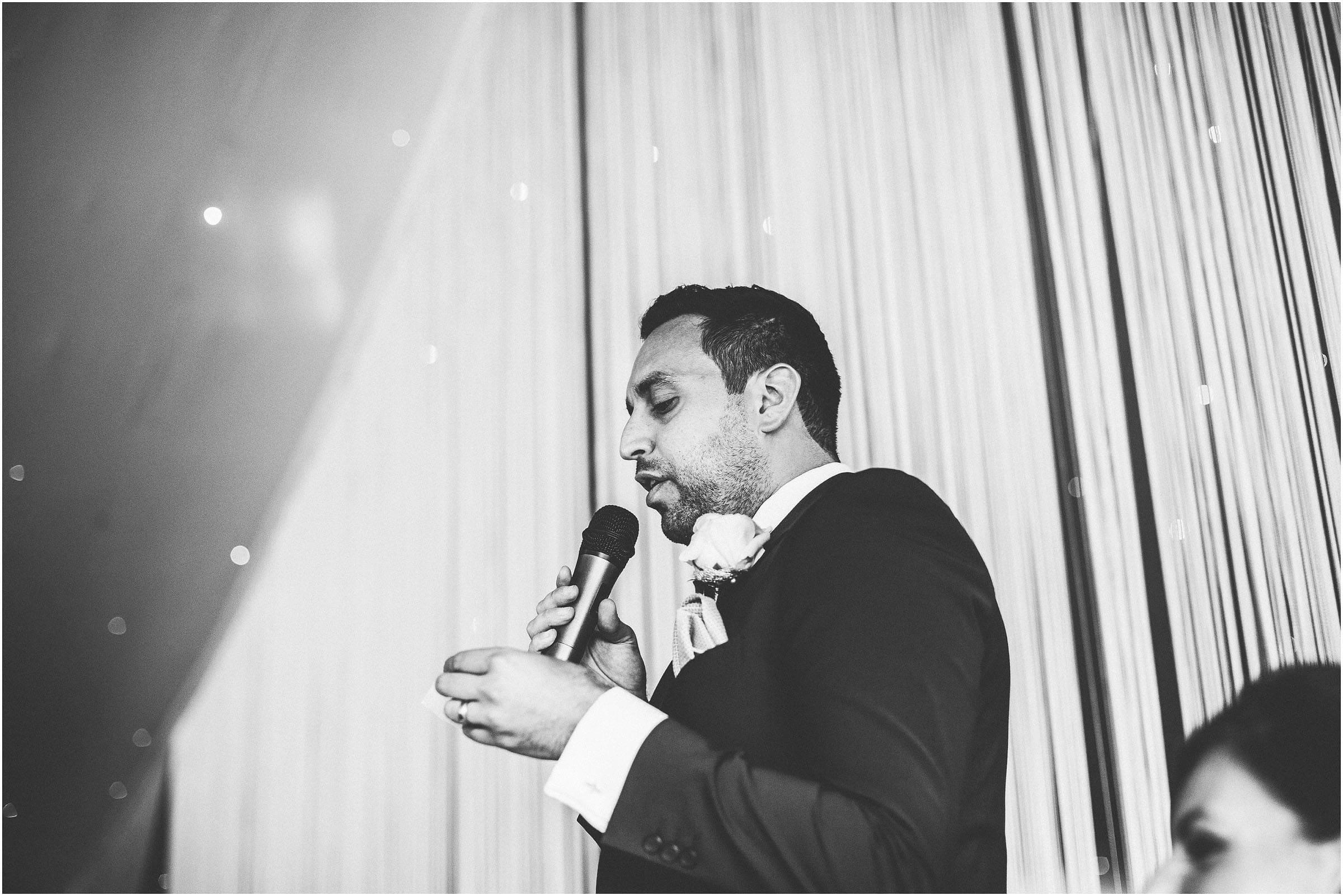 indian_wedding_0080