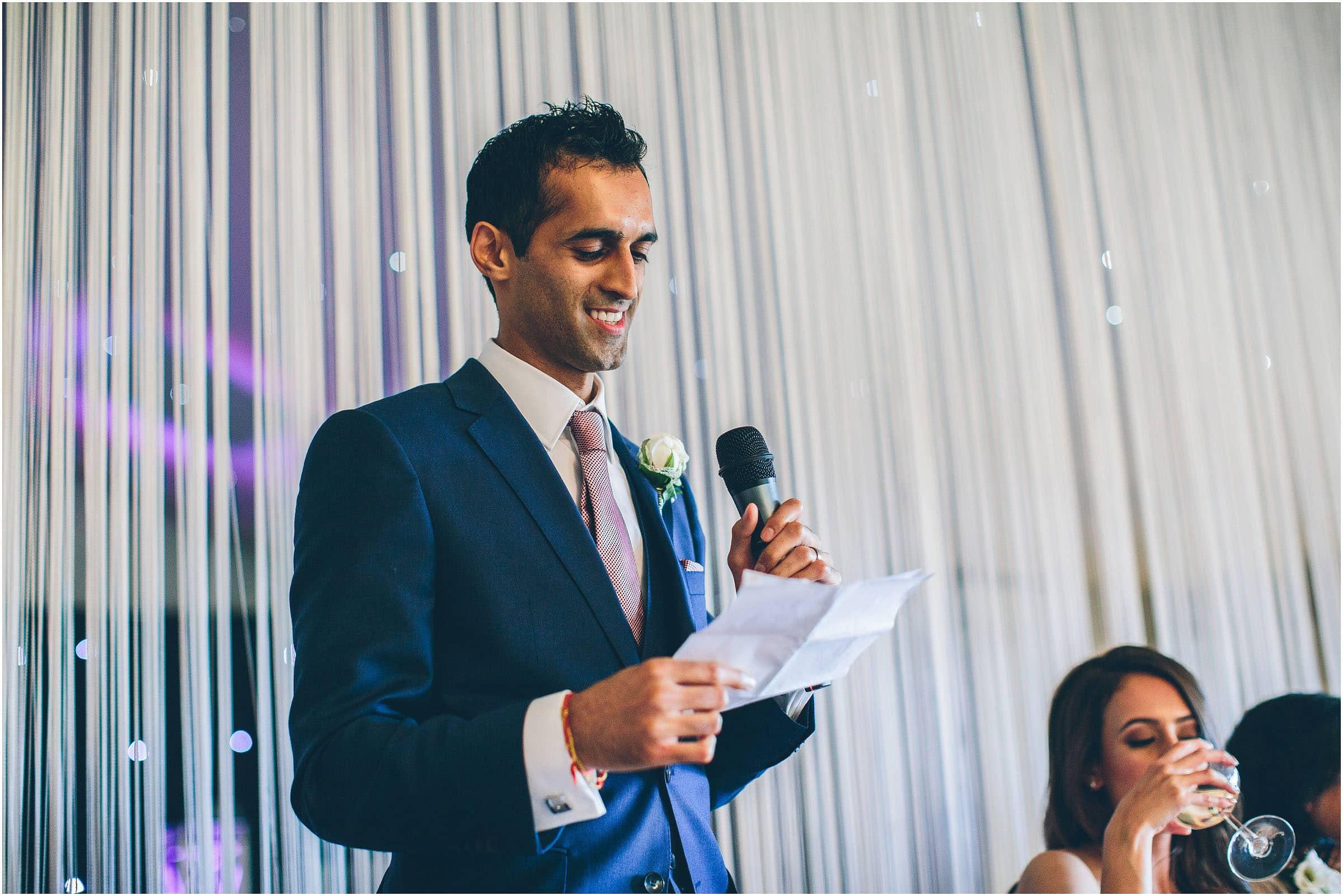 indian_wedding_0082