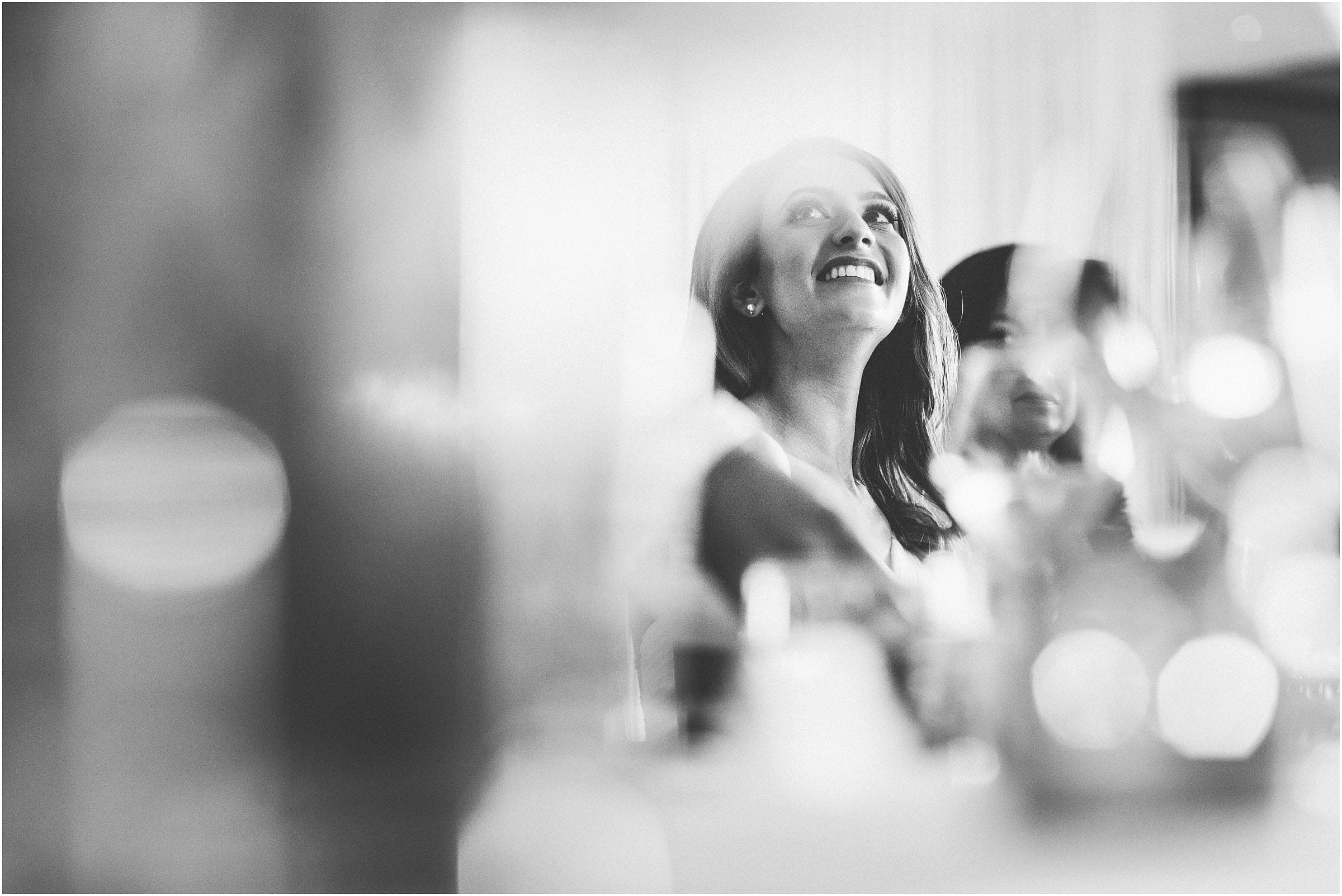 indian_wedding_0083