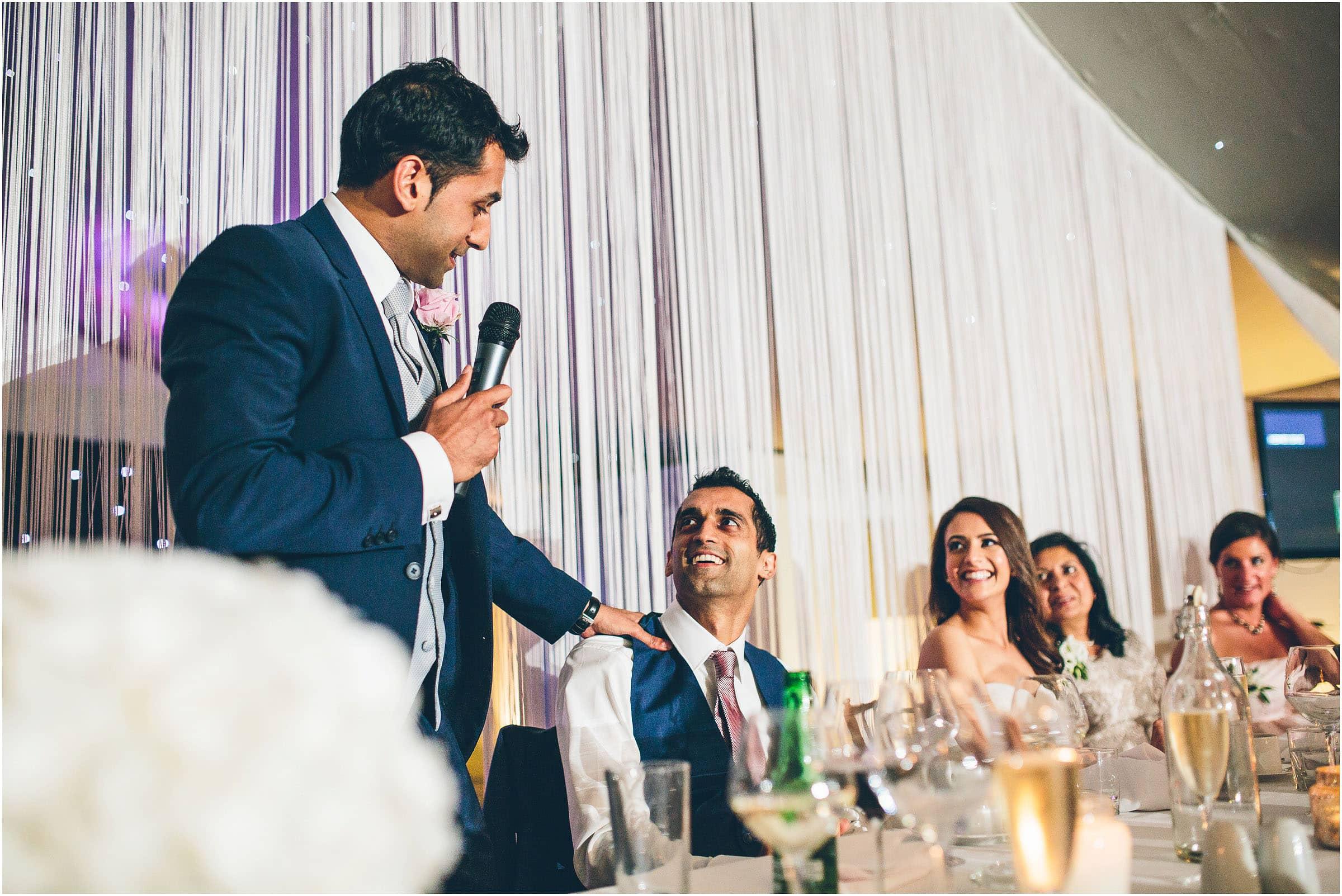 indian_wedding_0085