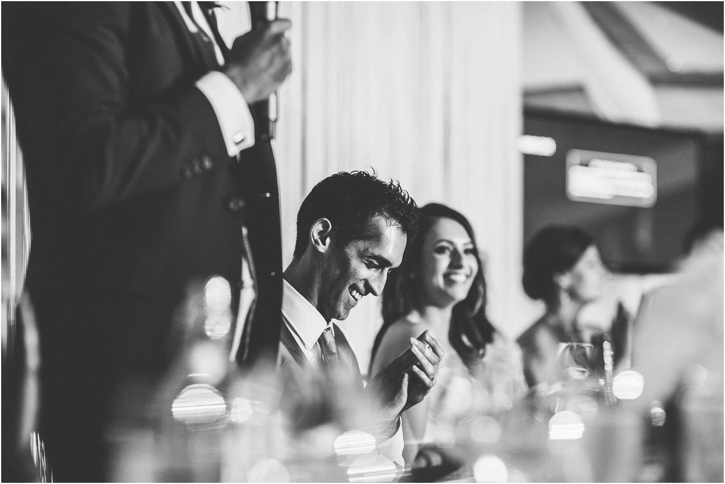 indian_wedding_0086