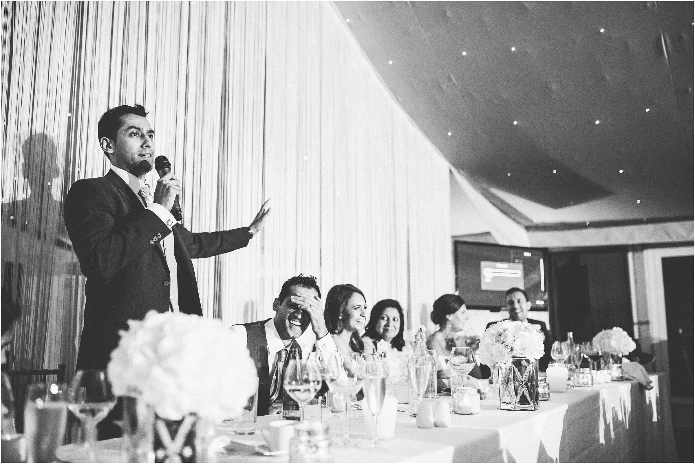 indian_wedding_0087
