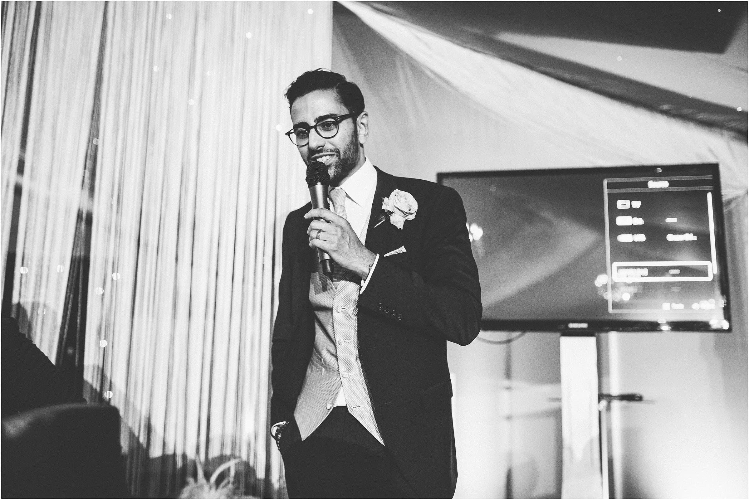 indian_wedding_0088
