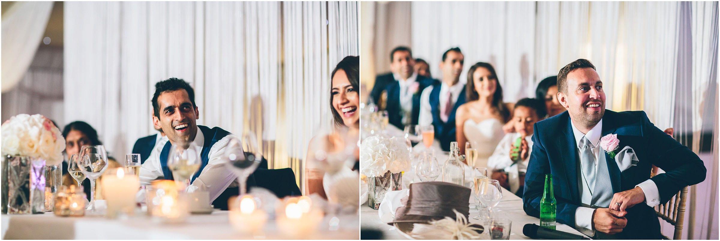 indian_wedding_0089