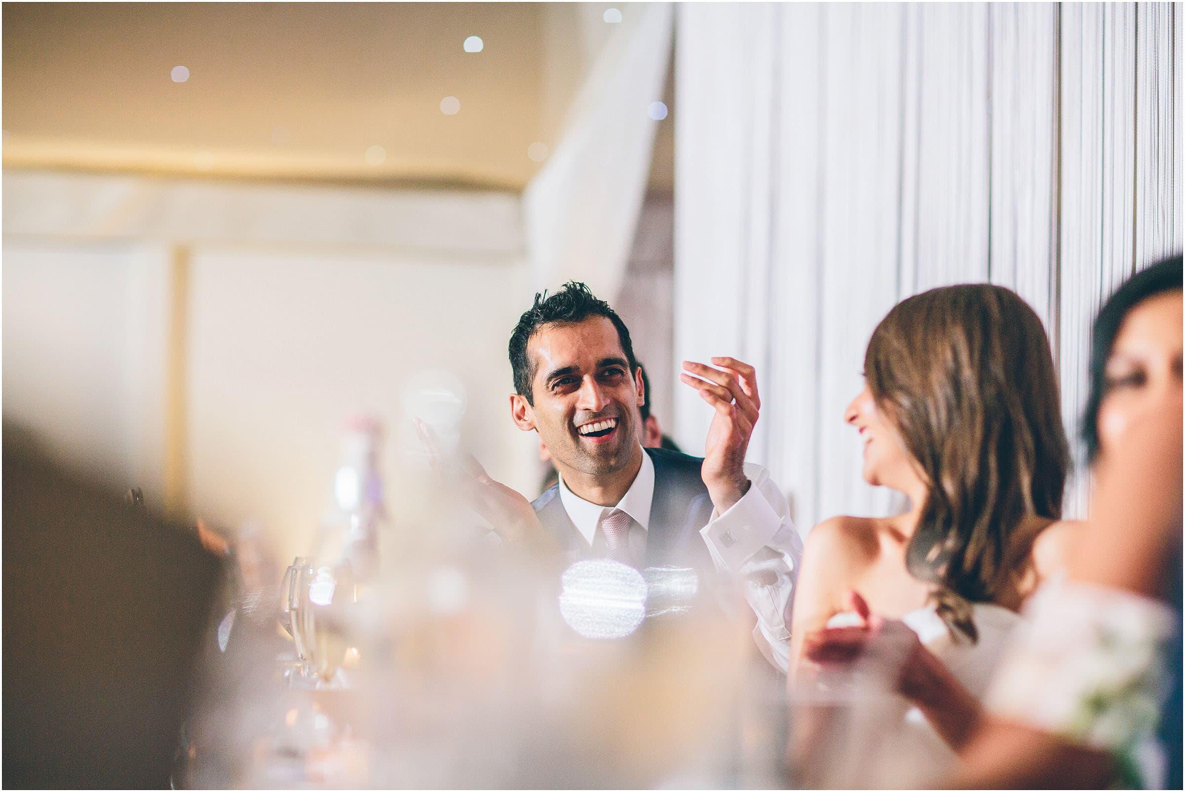 indian_wedding_0090
