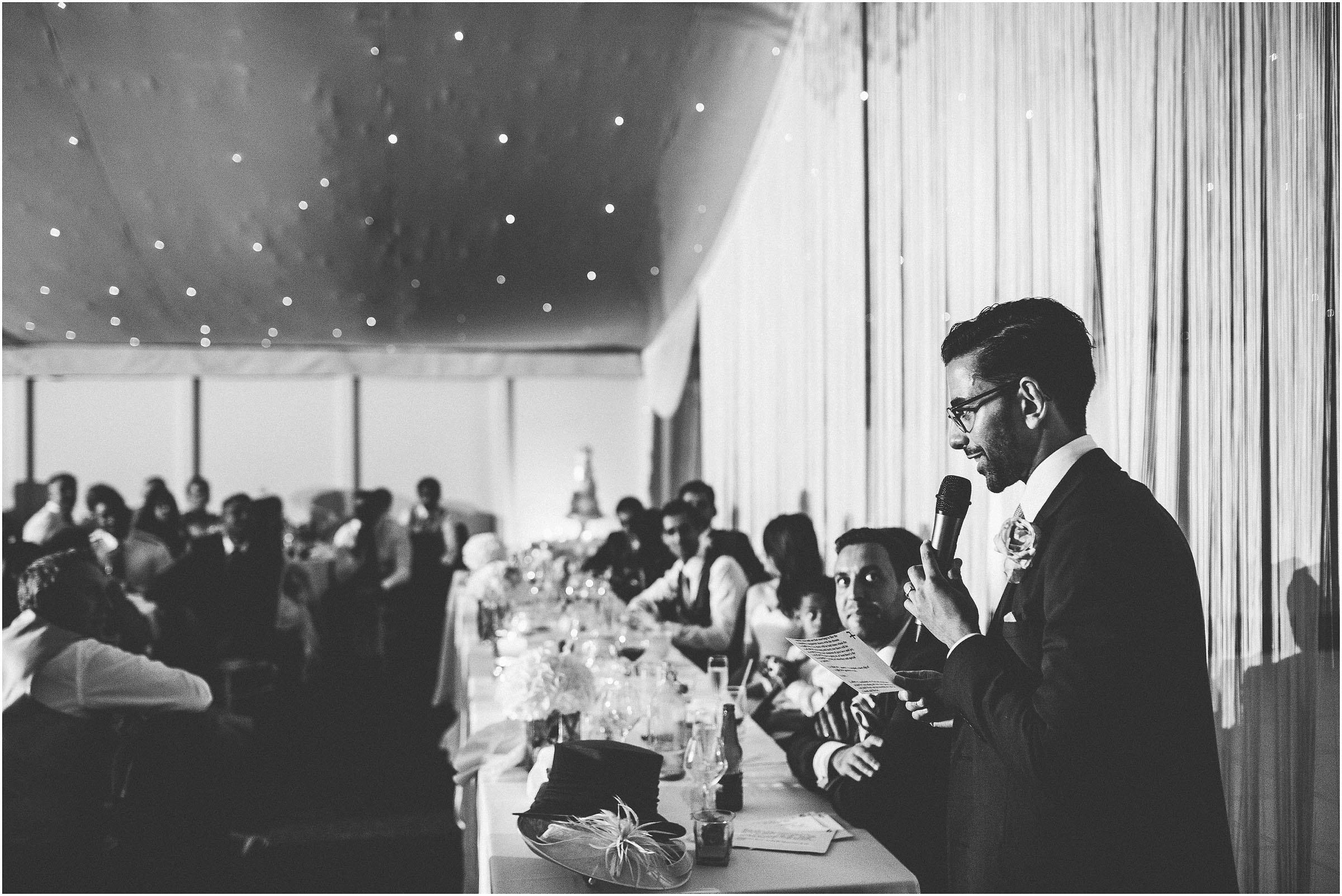indian_wedding_0091