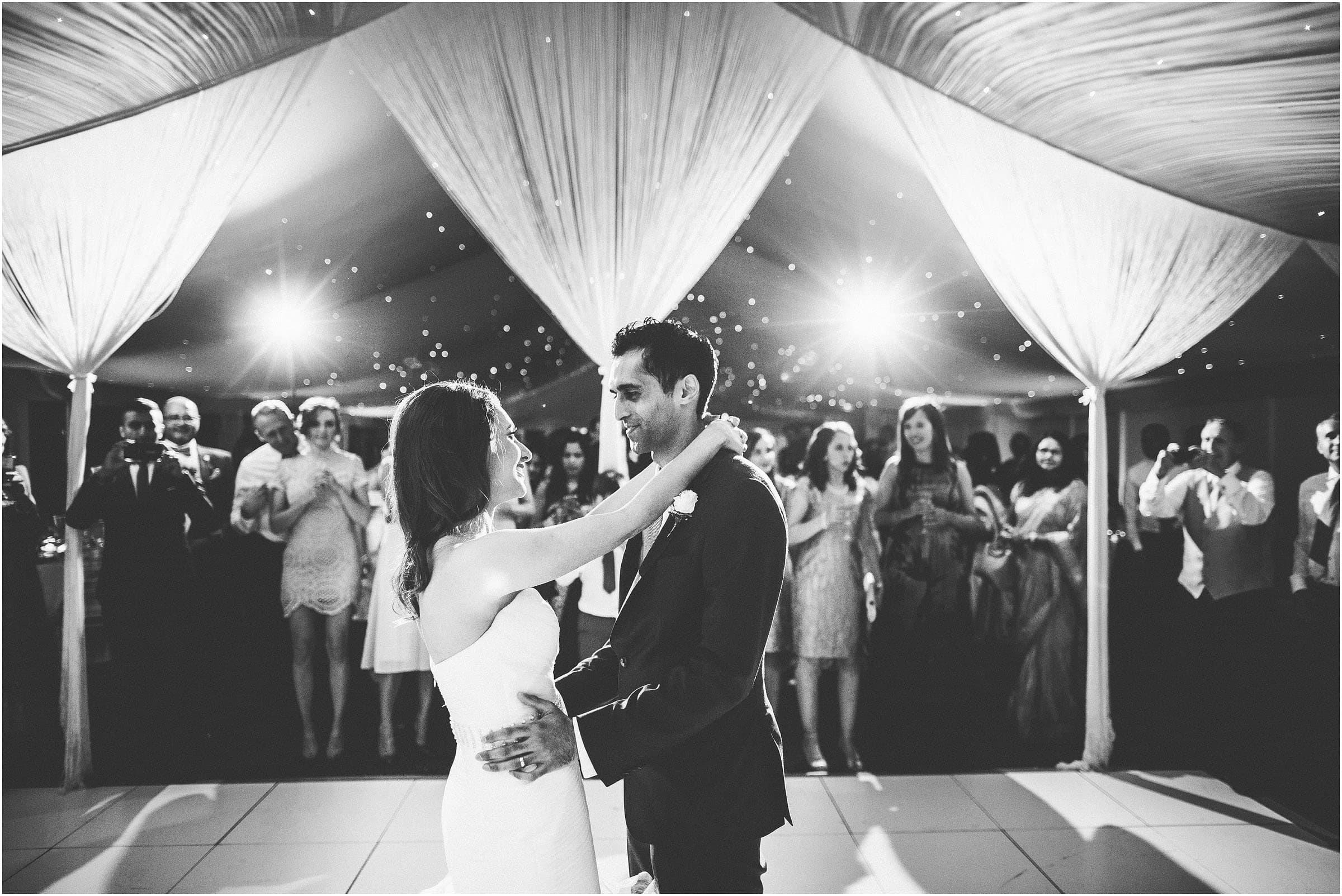 indian_wedding_0092