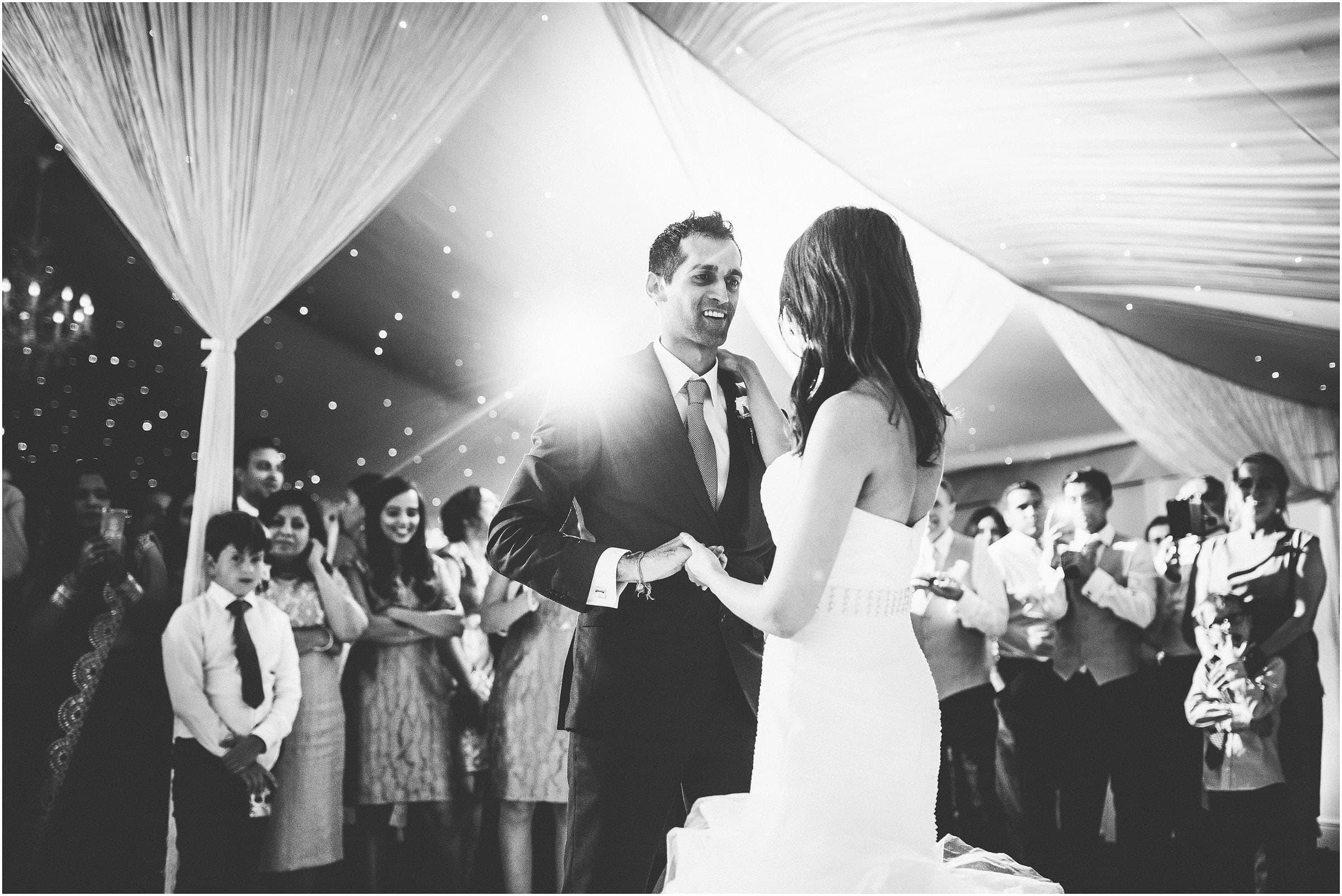 indian_wedding_0094