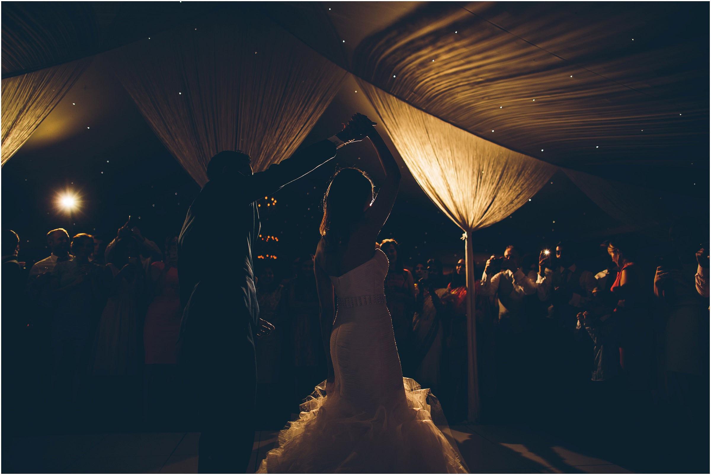 indian_wedding_0095