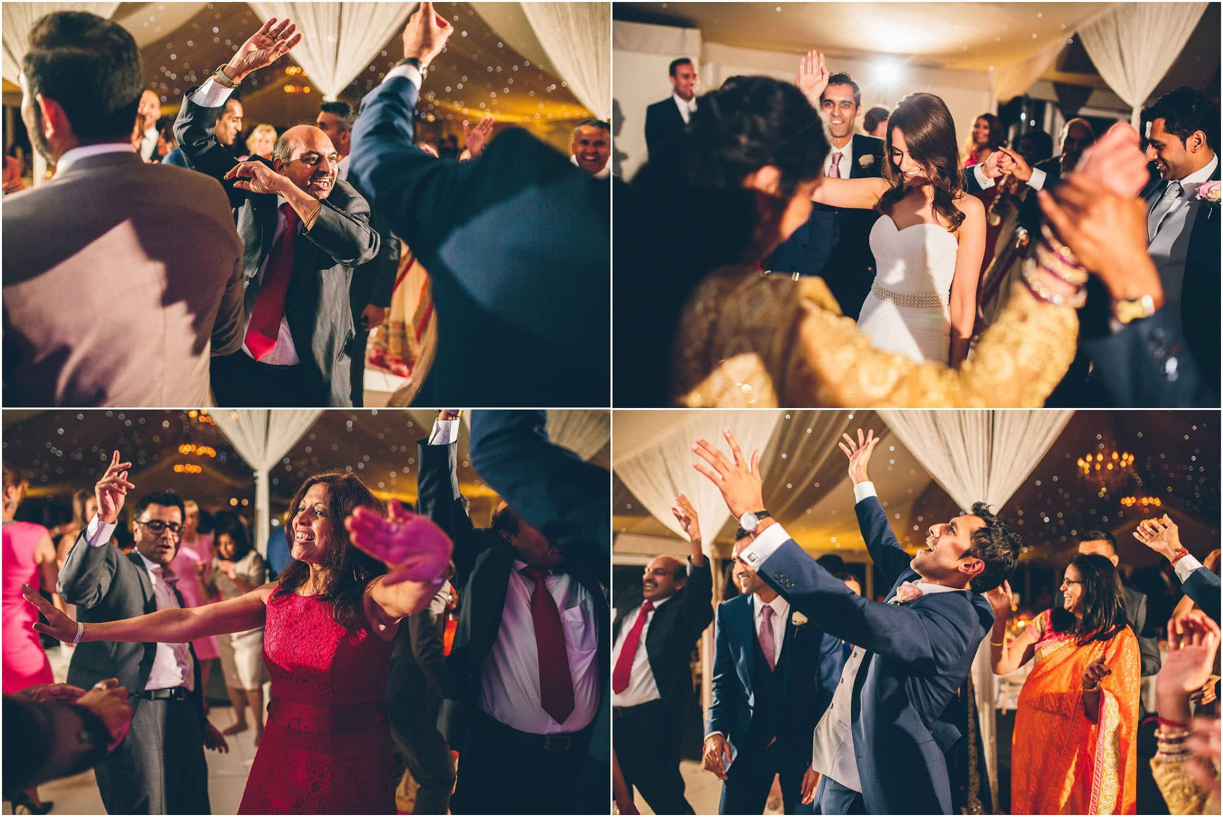 indian_wedding_0097
