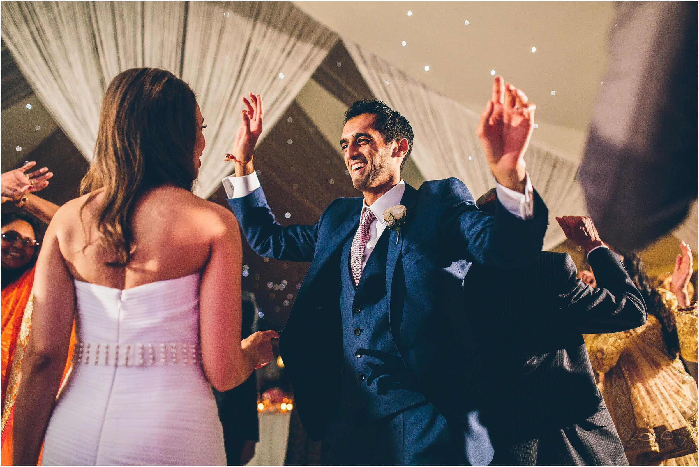 indian_wedding_0099