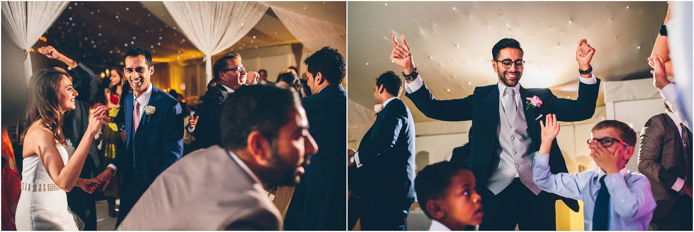 indian_wedding_0100