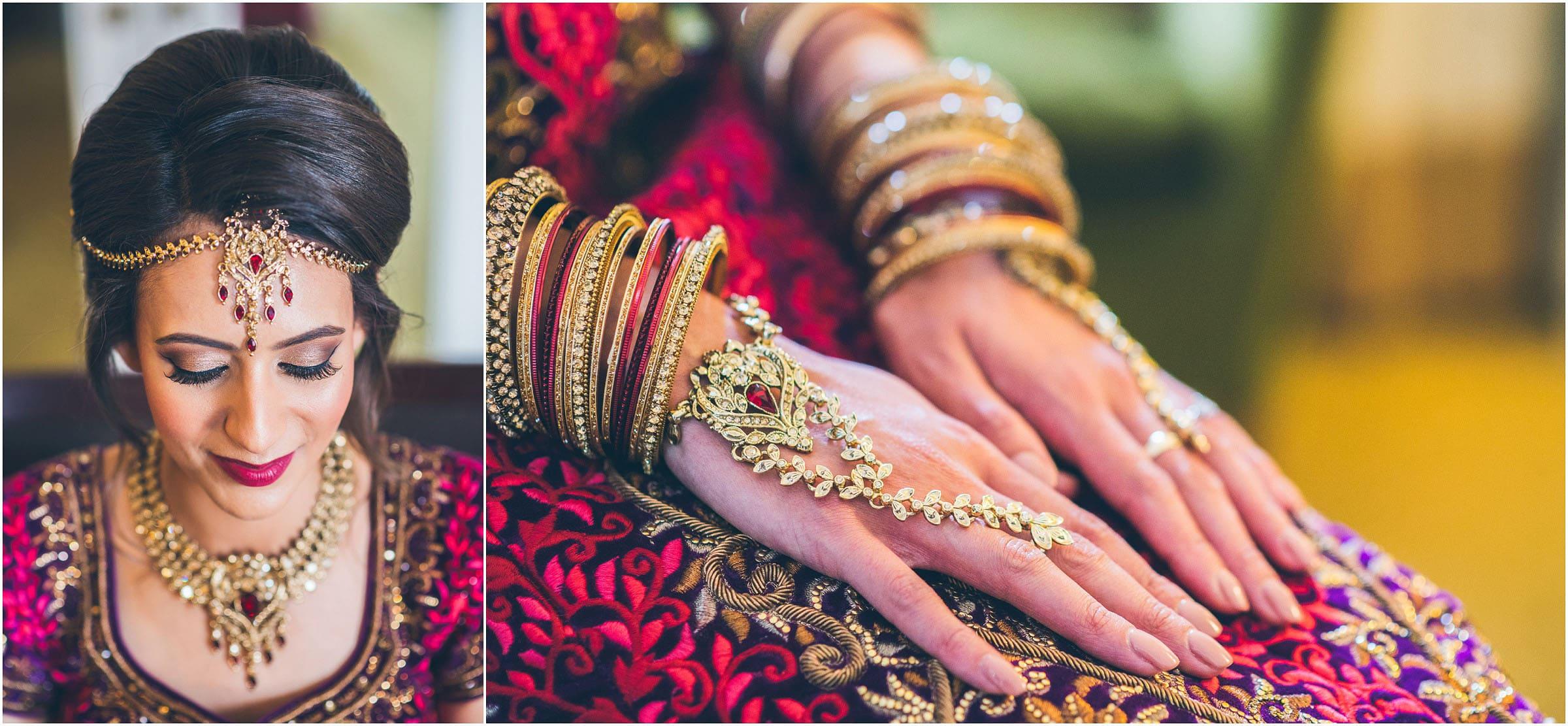 indian_wedding_photography_0001