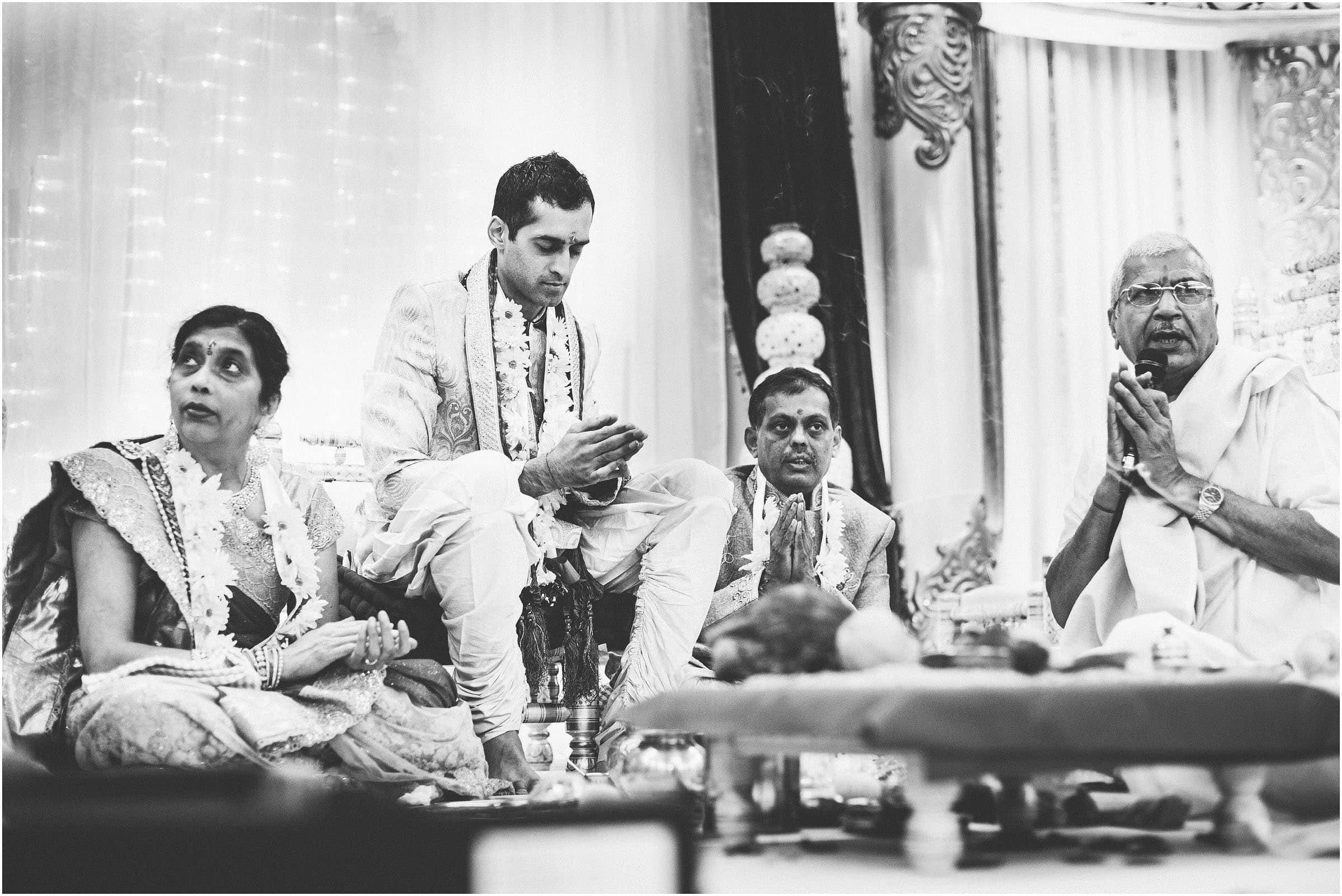 indian_wedding_photography_0002