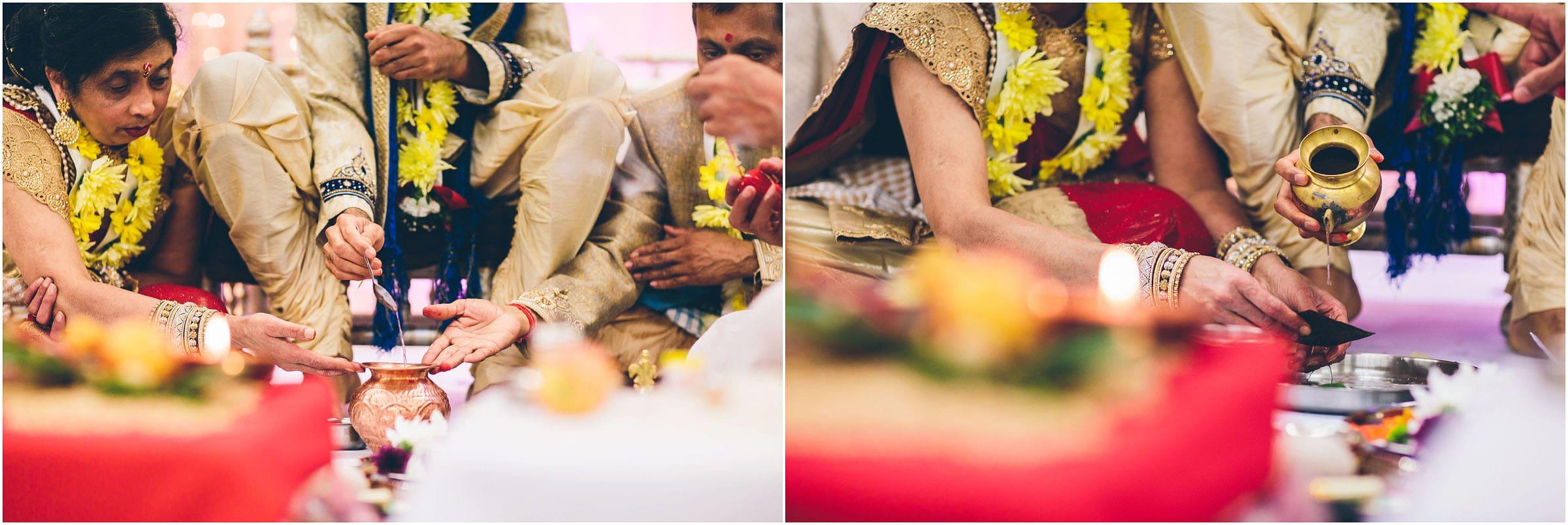 indian_wedding_photography_0004