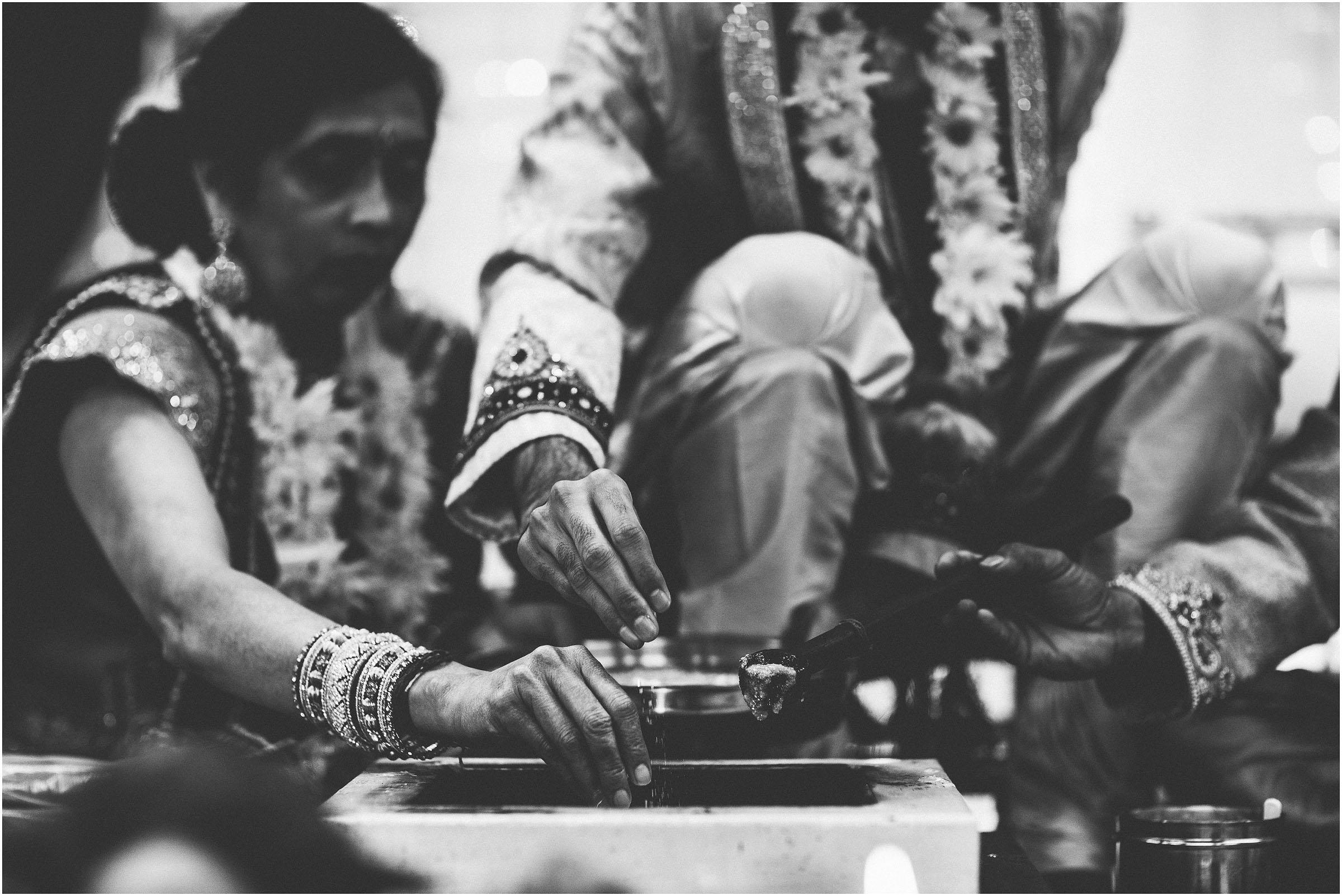 indian_wedding_photography_0005