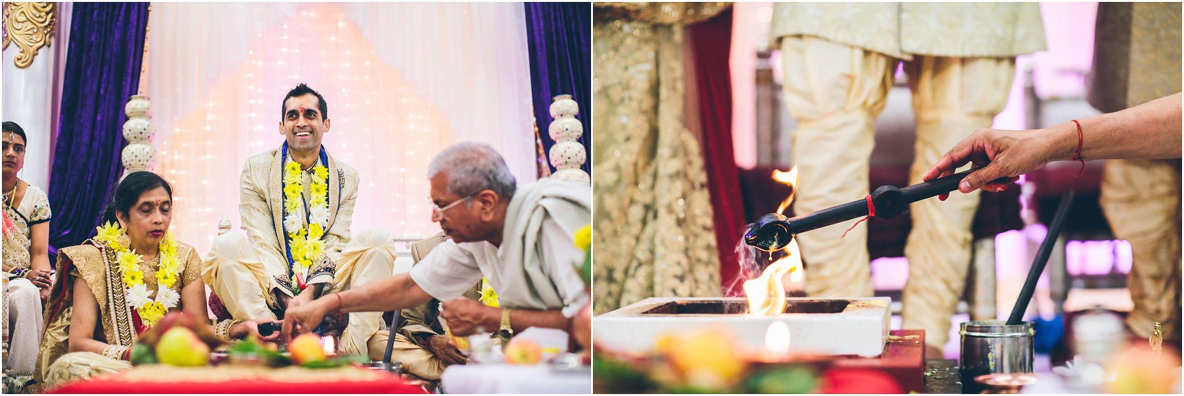 indian_wedding_photography_0006