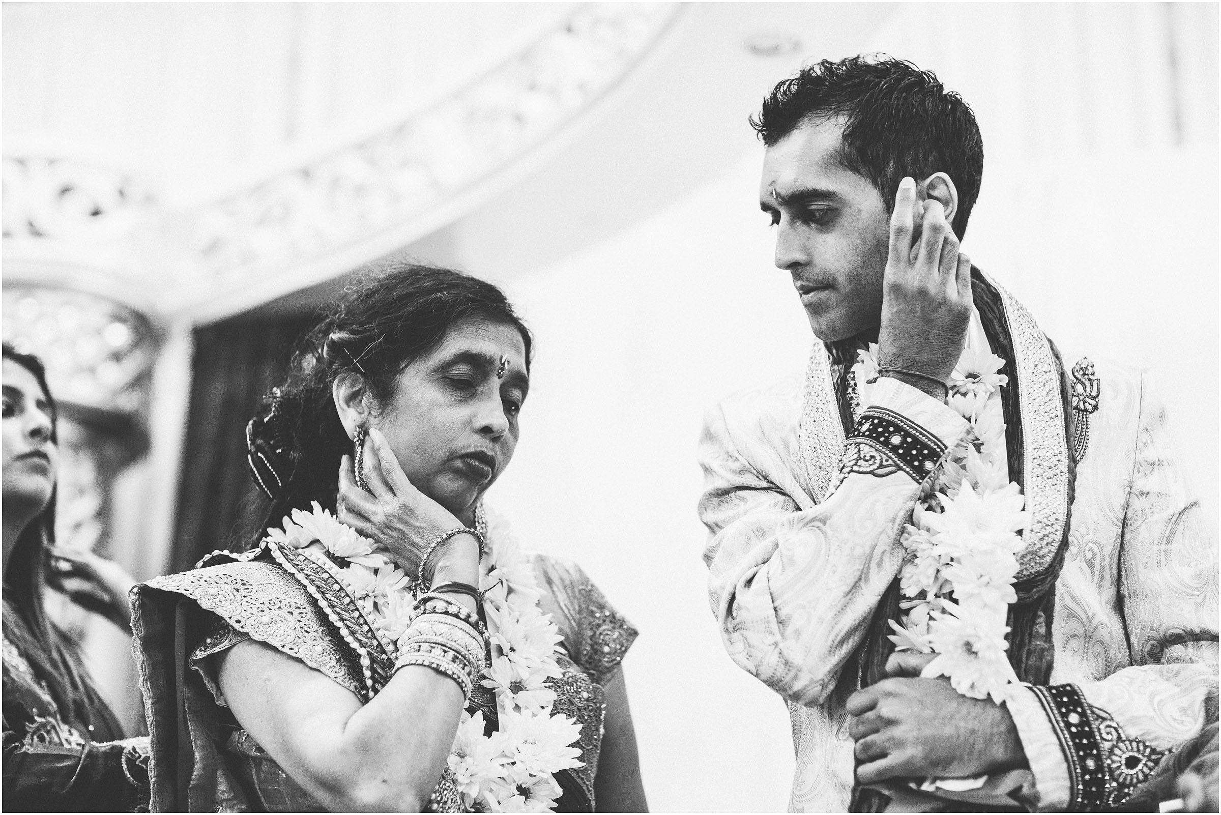 indian_wedding_photography_0007