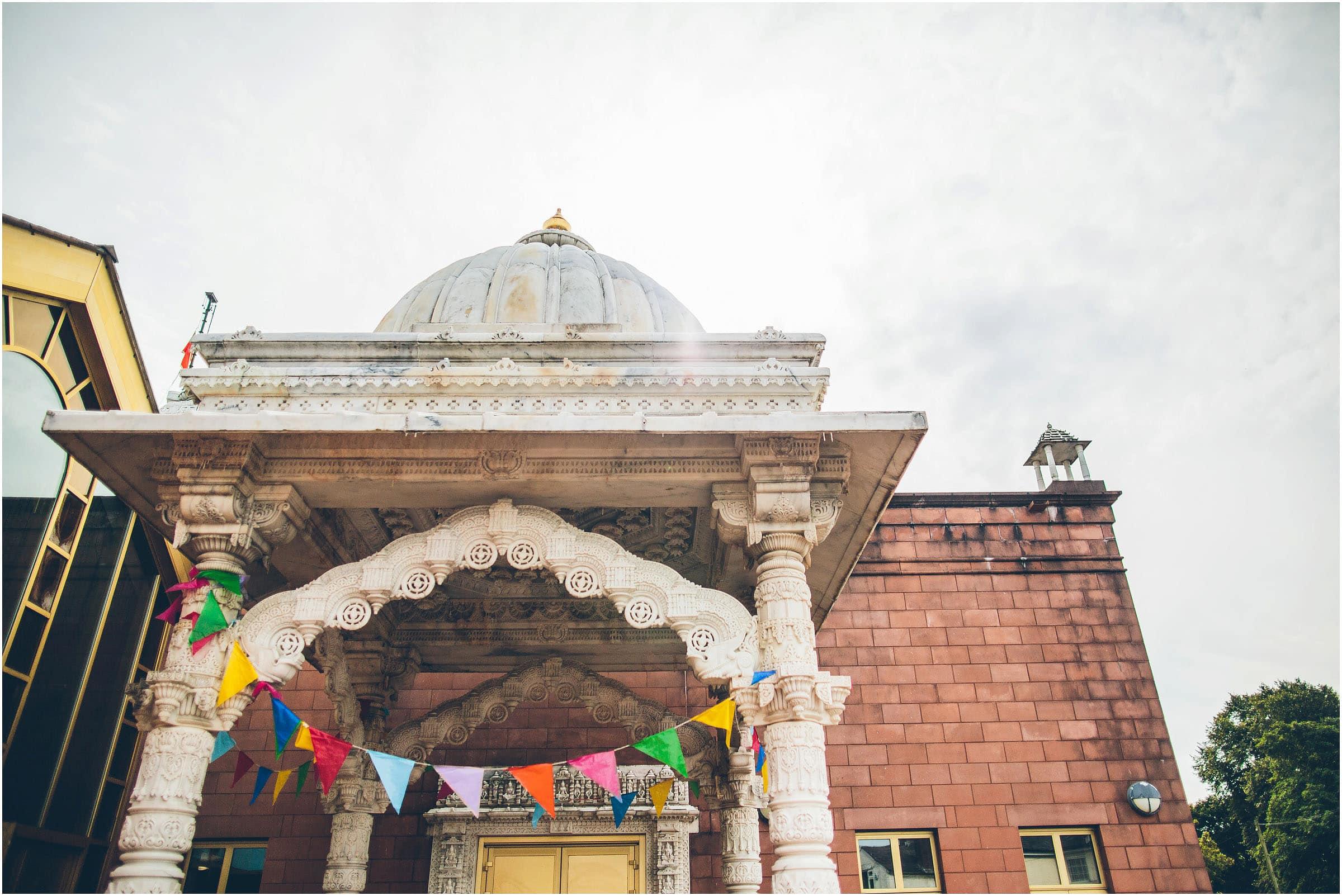 indian_wedding_photography_0010