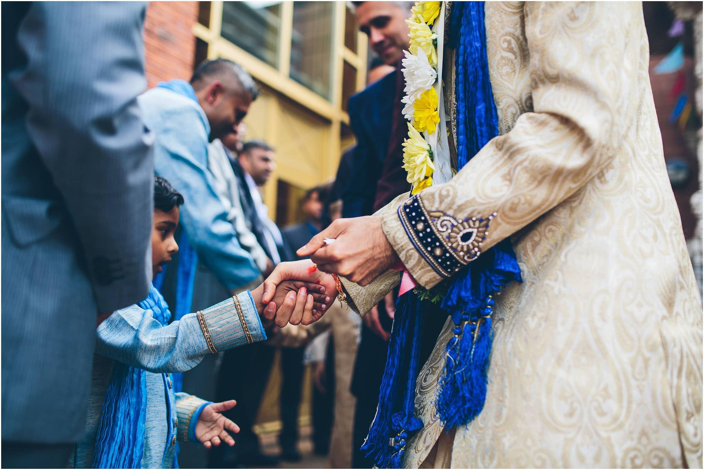 indian_wedding_photography_0011
