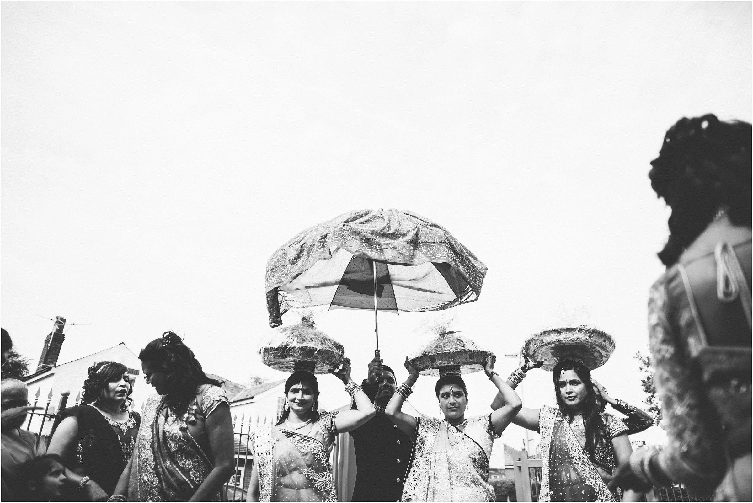 indian_wedding_photography_0012