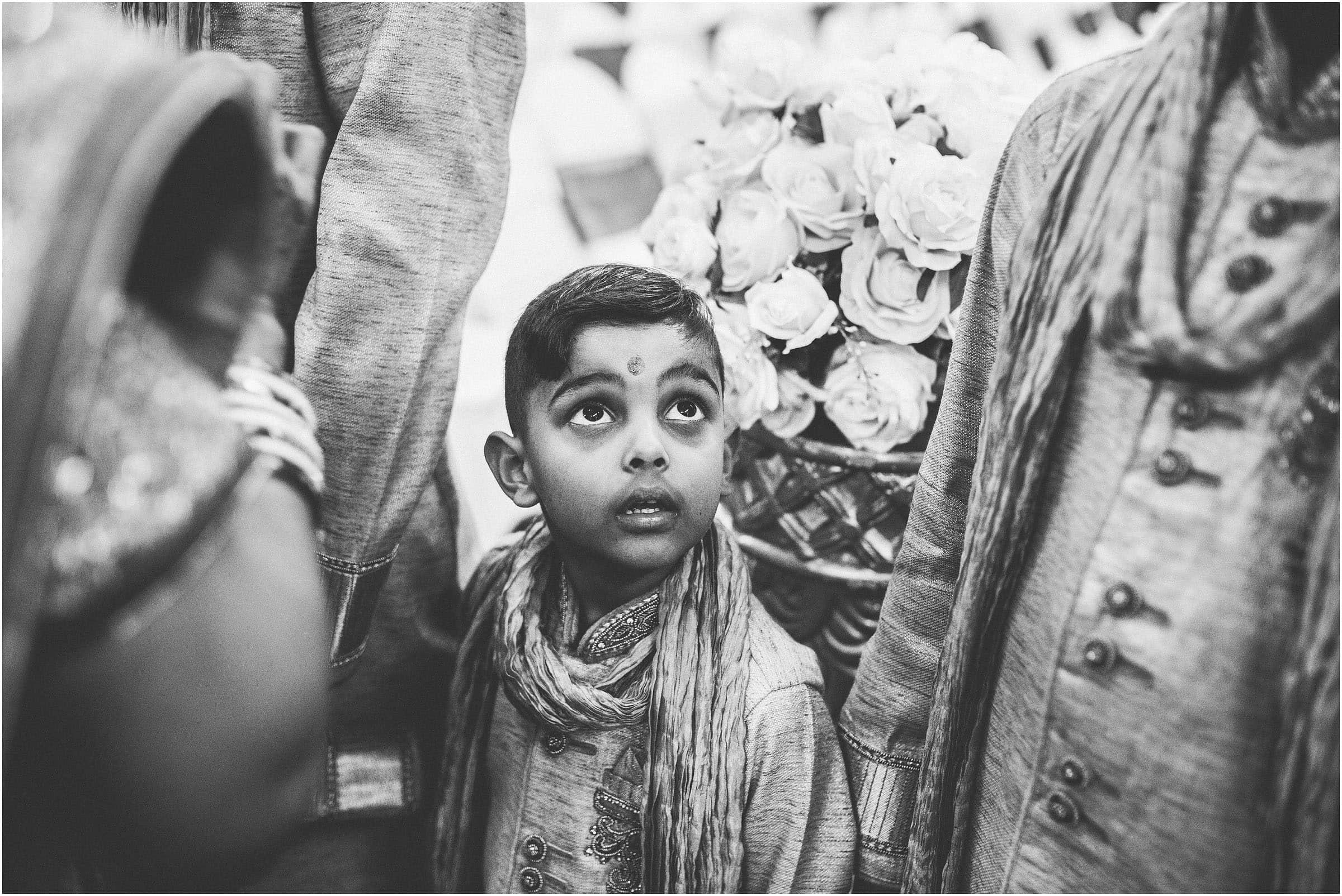 indian_wedding_photography_0015