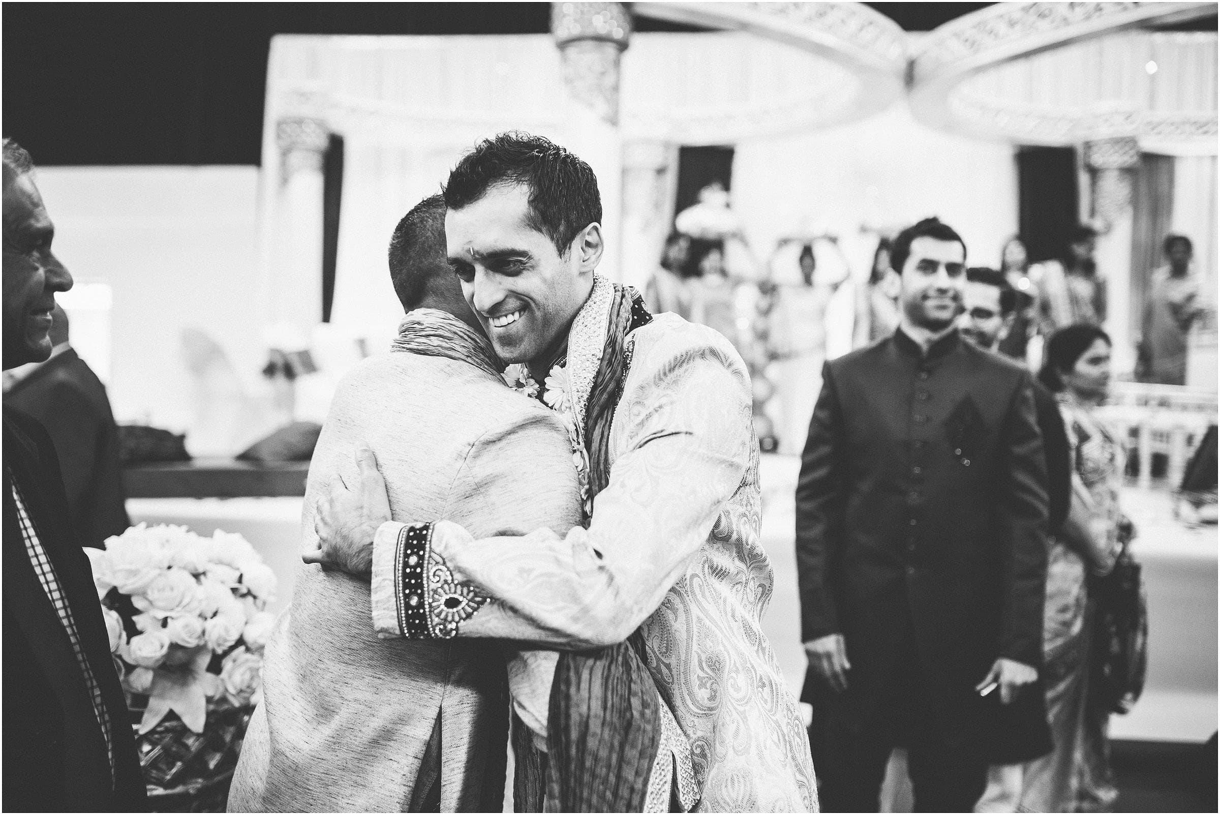 indian_wedding_photography_0016