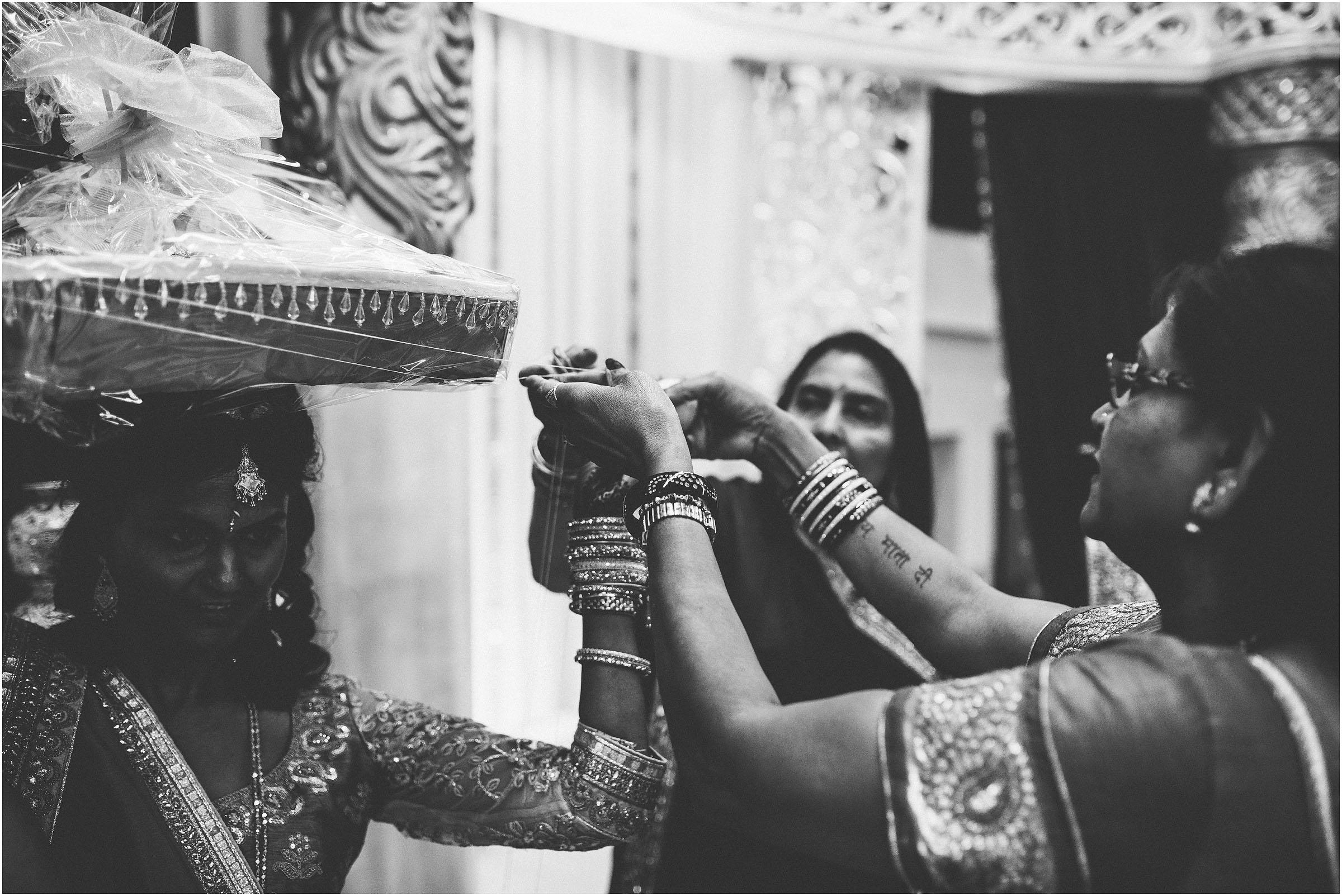 indian_wedding_photography_0017