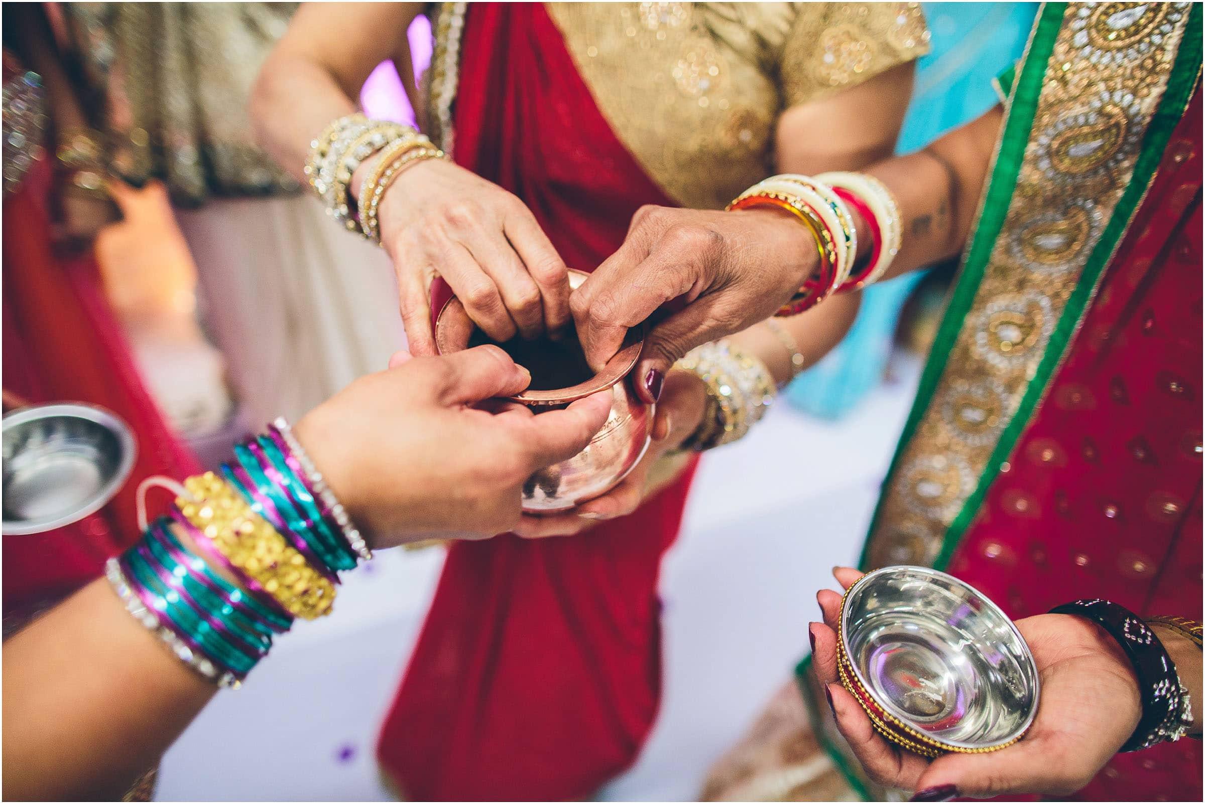 indian_wedding_photography_0018