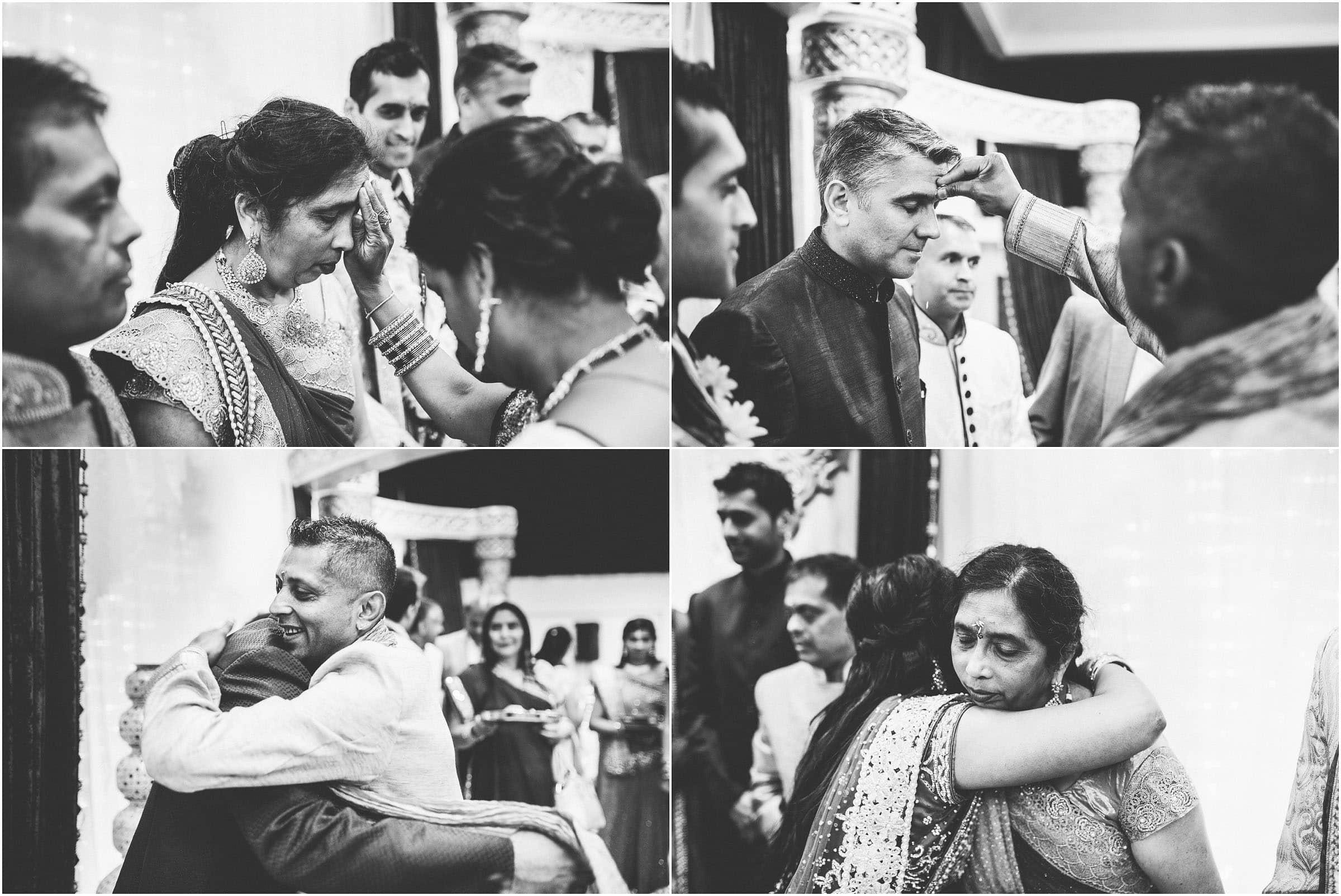 indian_wedding_photography_0019