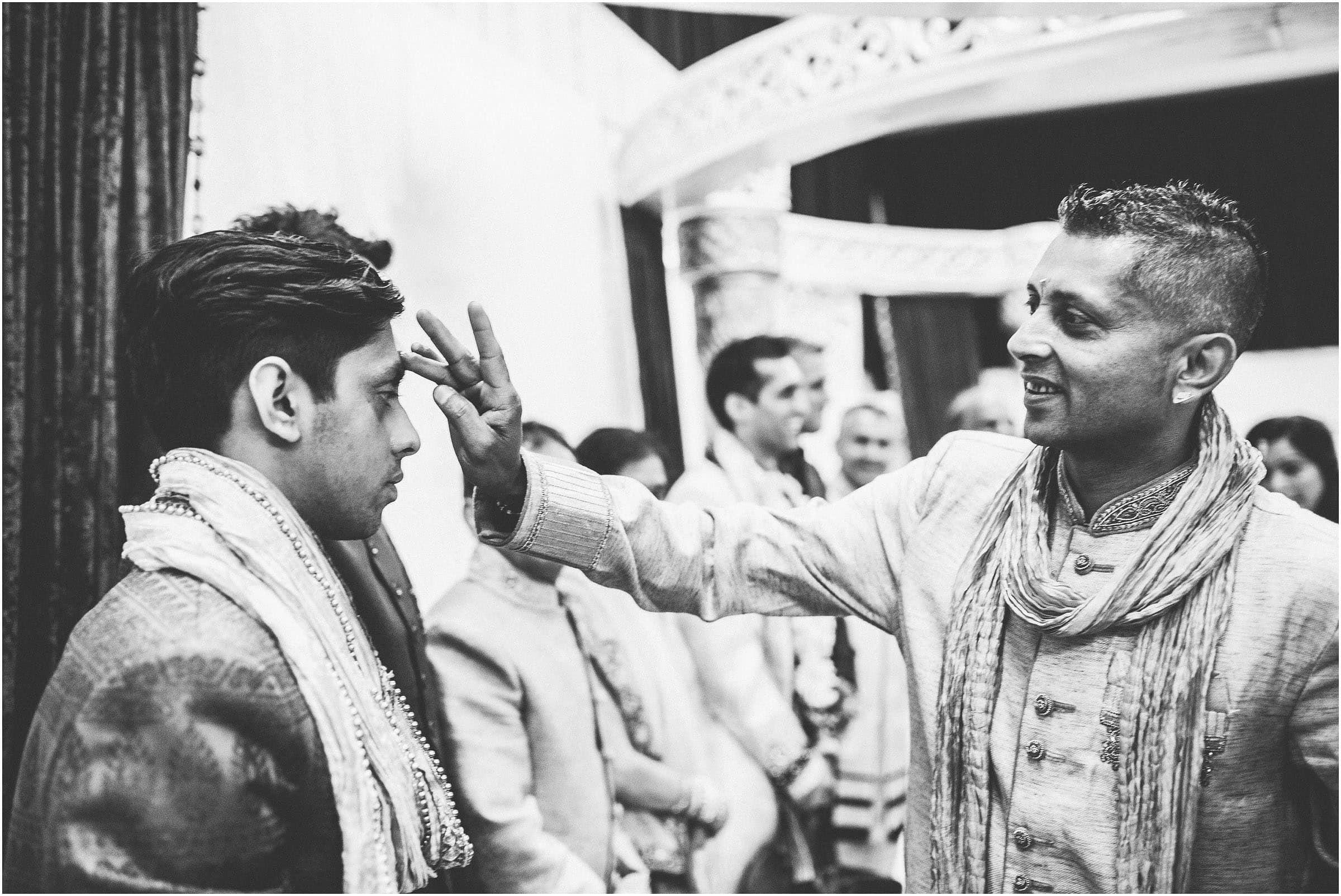 indian_wedding_photography_0020