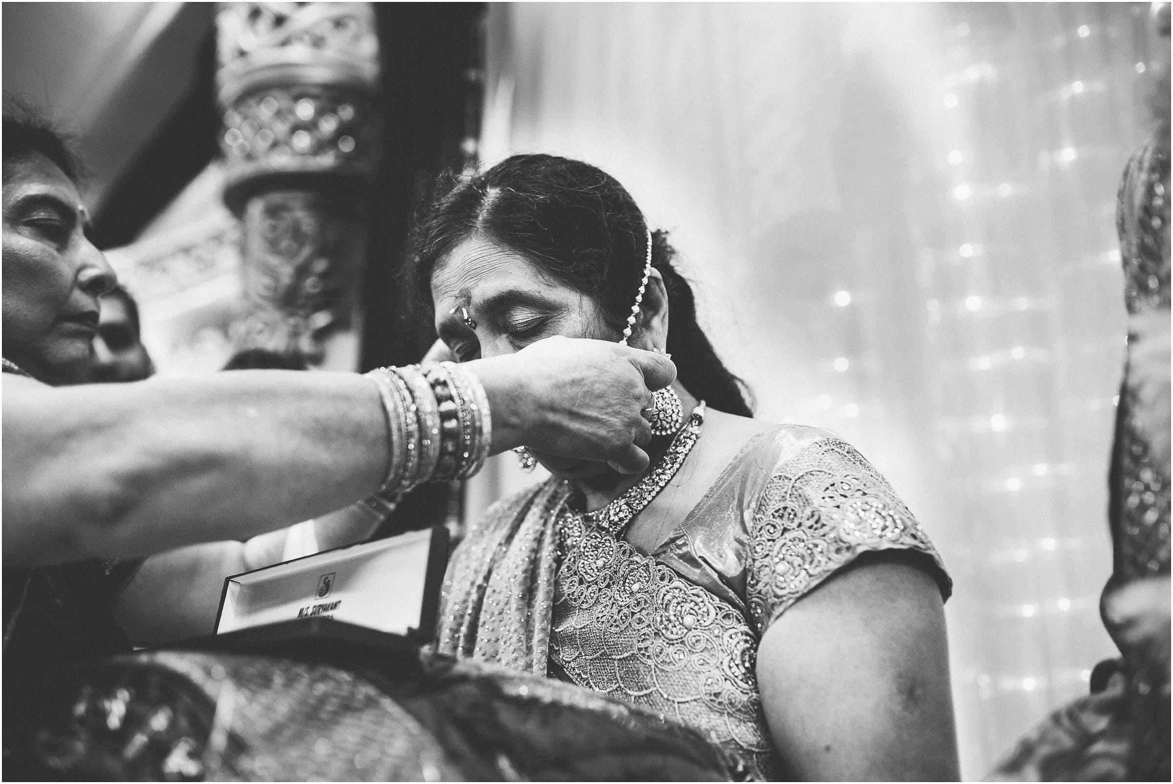 indian_wedding_photography_0021