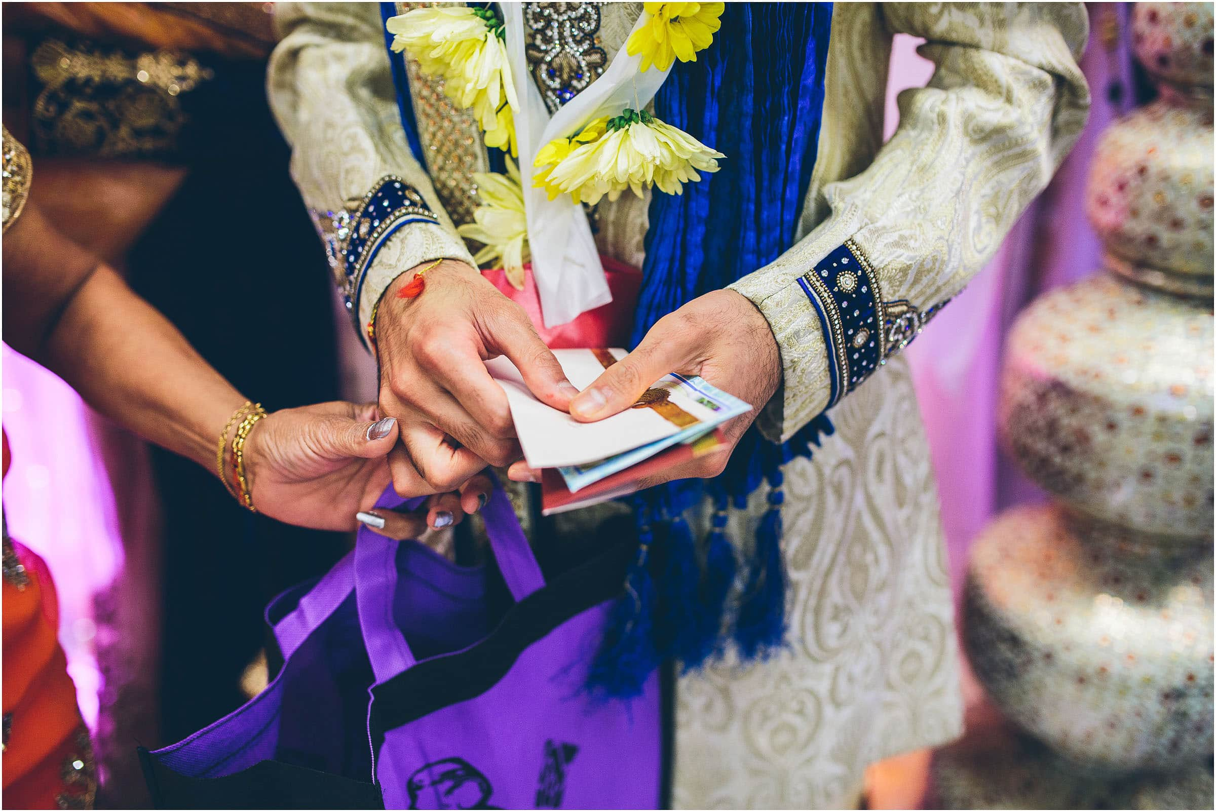 indian_wedding_photography_0022