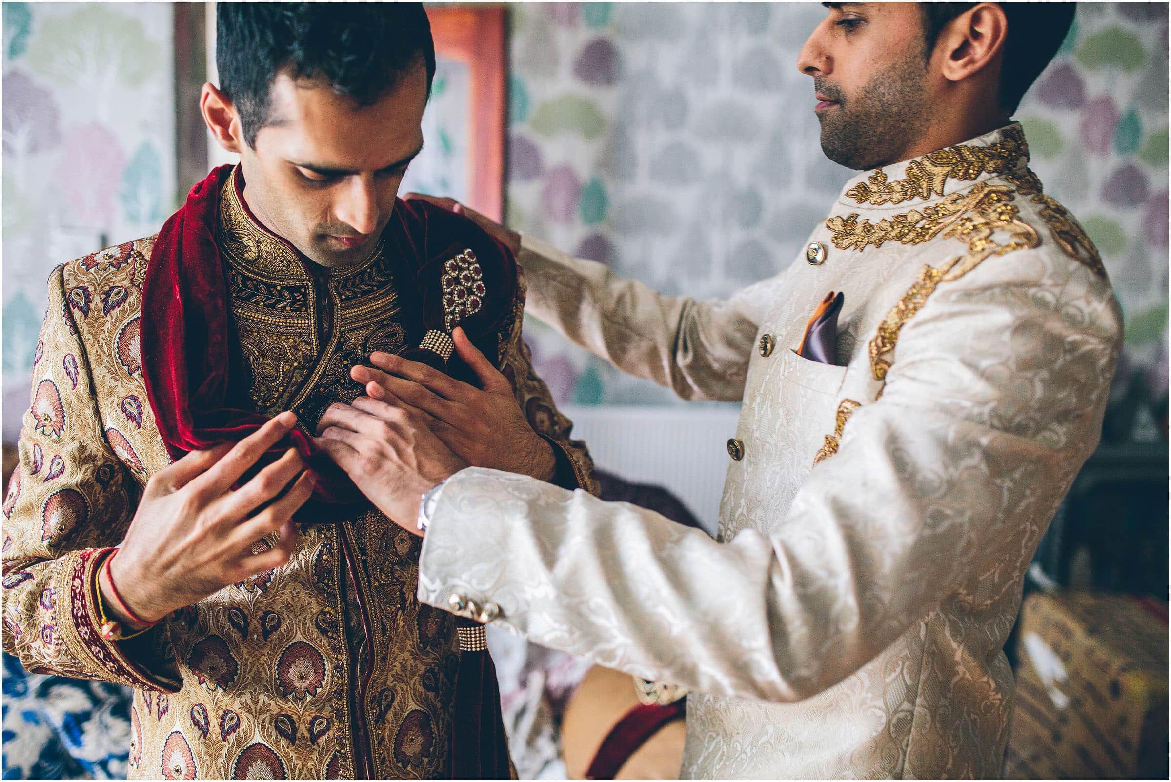 indian_wedding_photography_0026