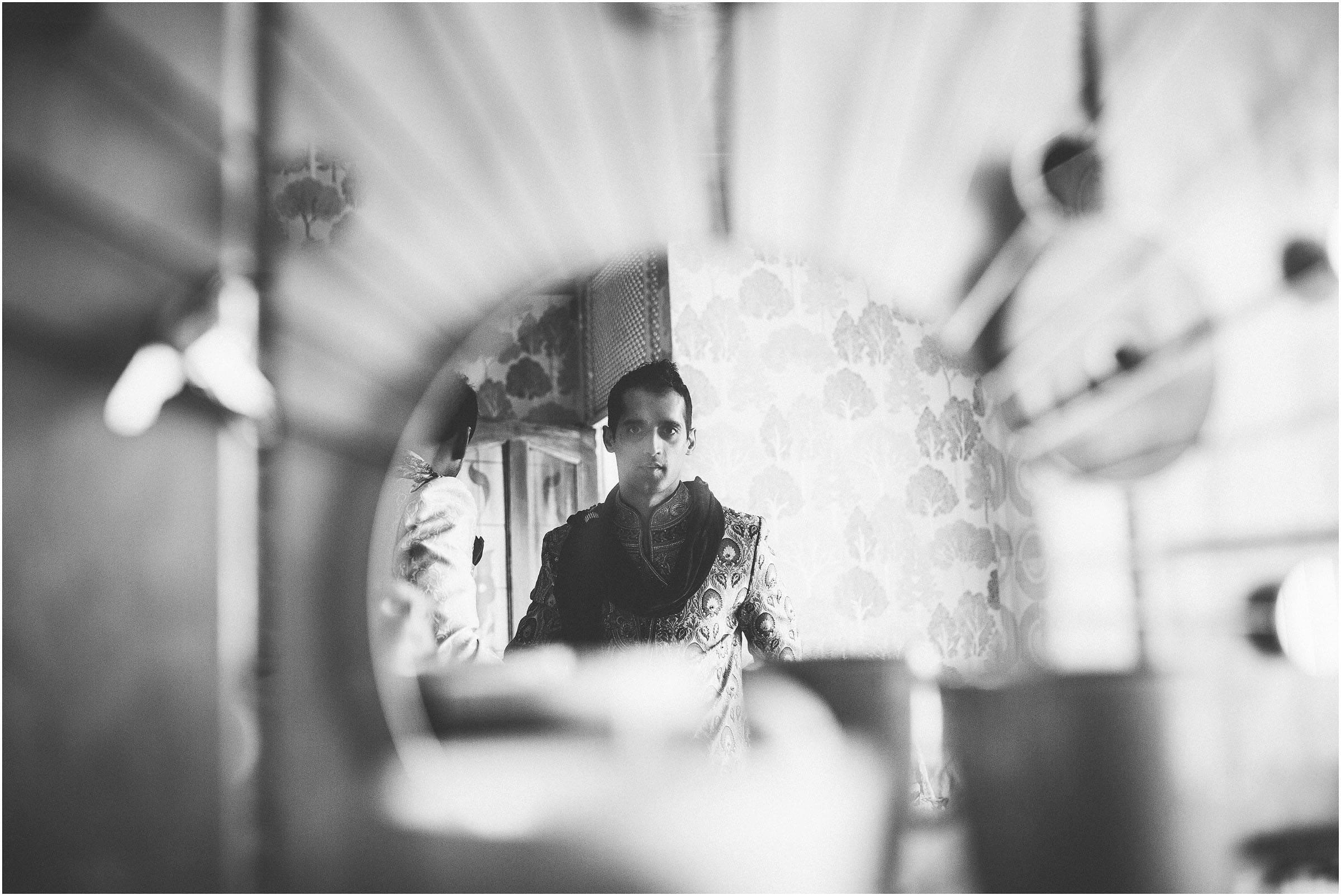indian_wedding_photography_0027
