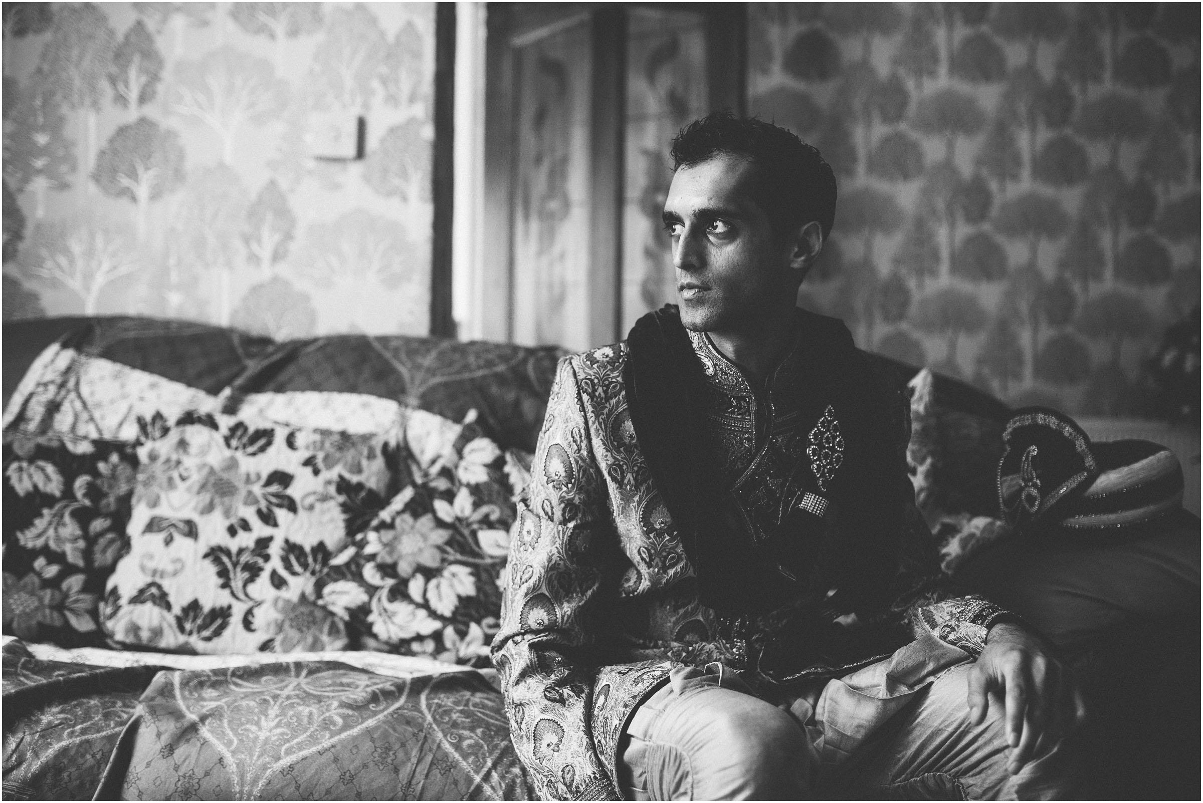 indian_wedding_photography_0029