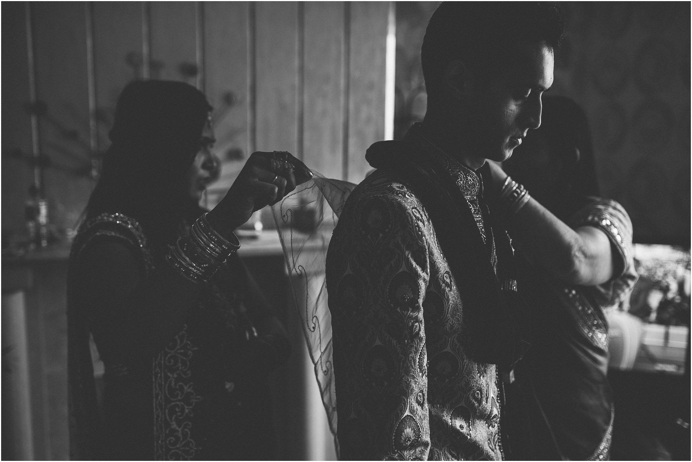 indian_wedding_photography_0032