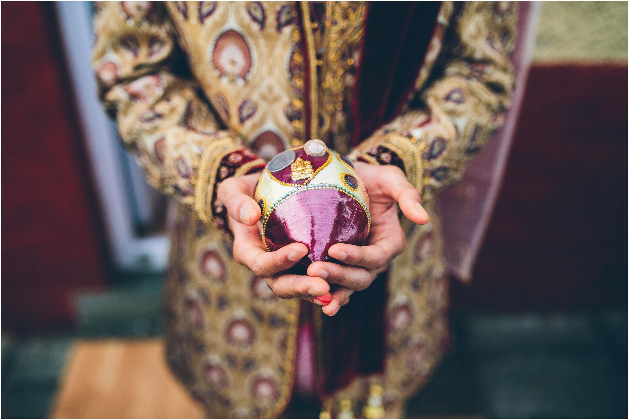 indian_wedding_photography_0033