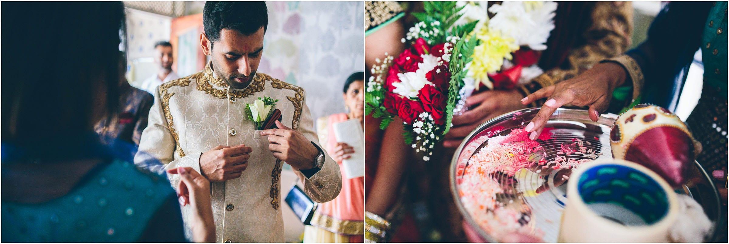 indian_wedding_photography_0034